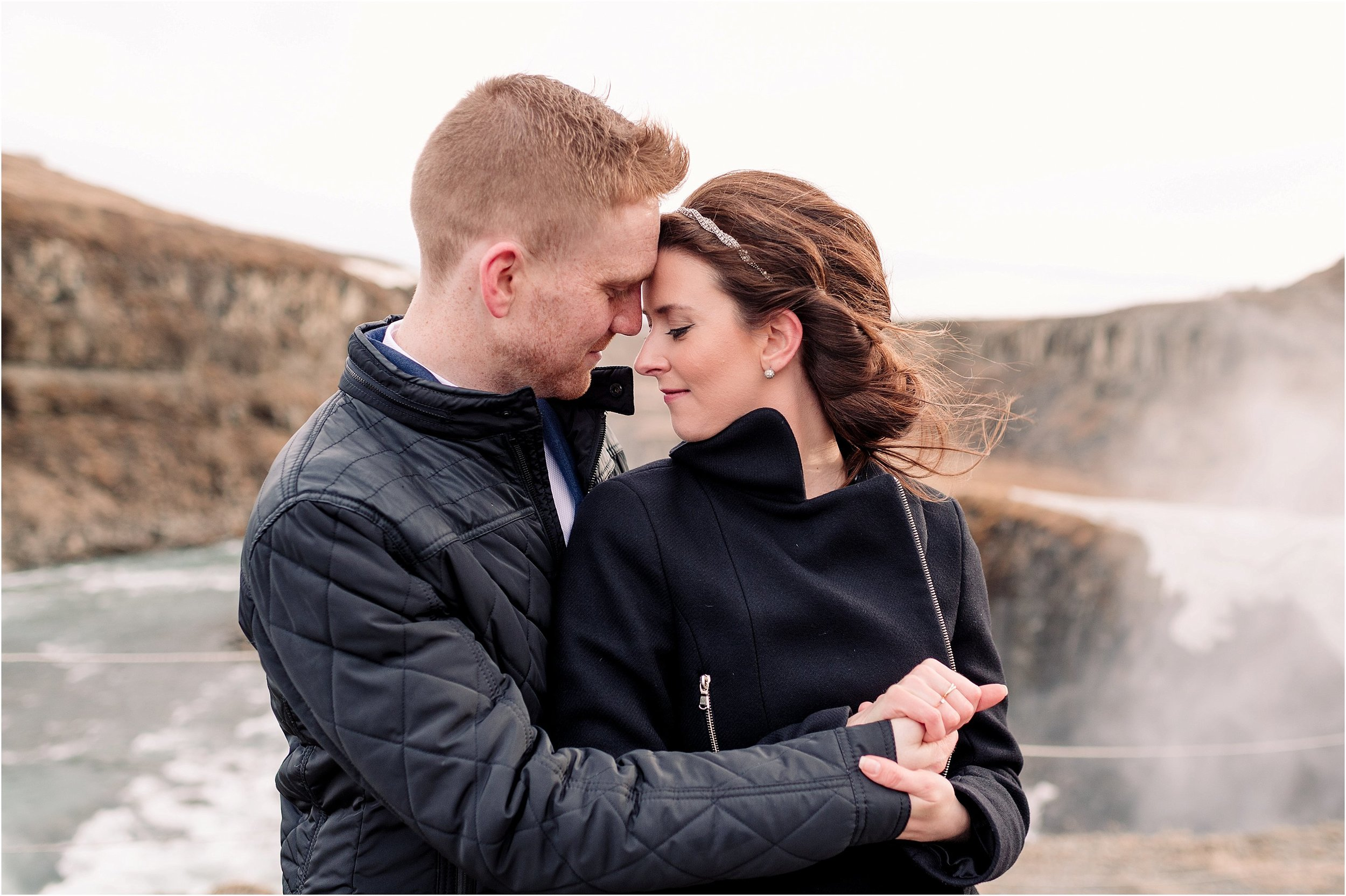 Hannah Leigh Photo Iceland Engagement_0274.jpg