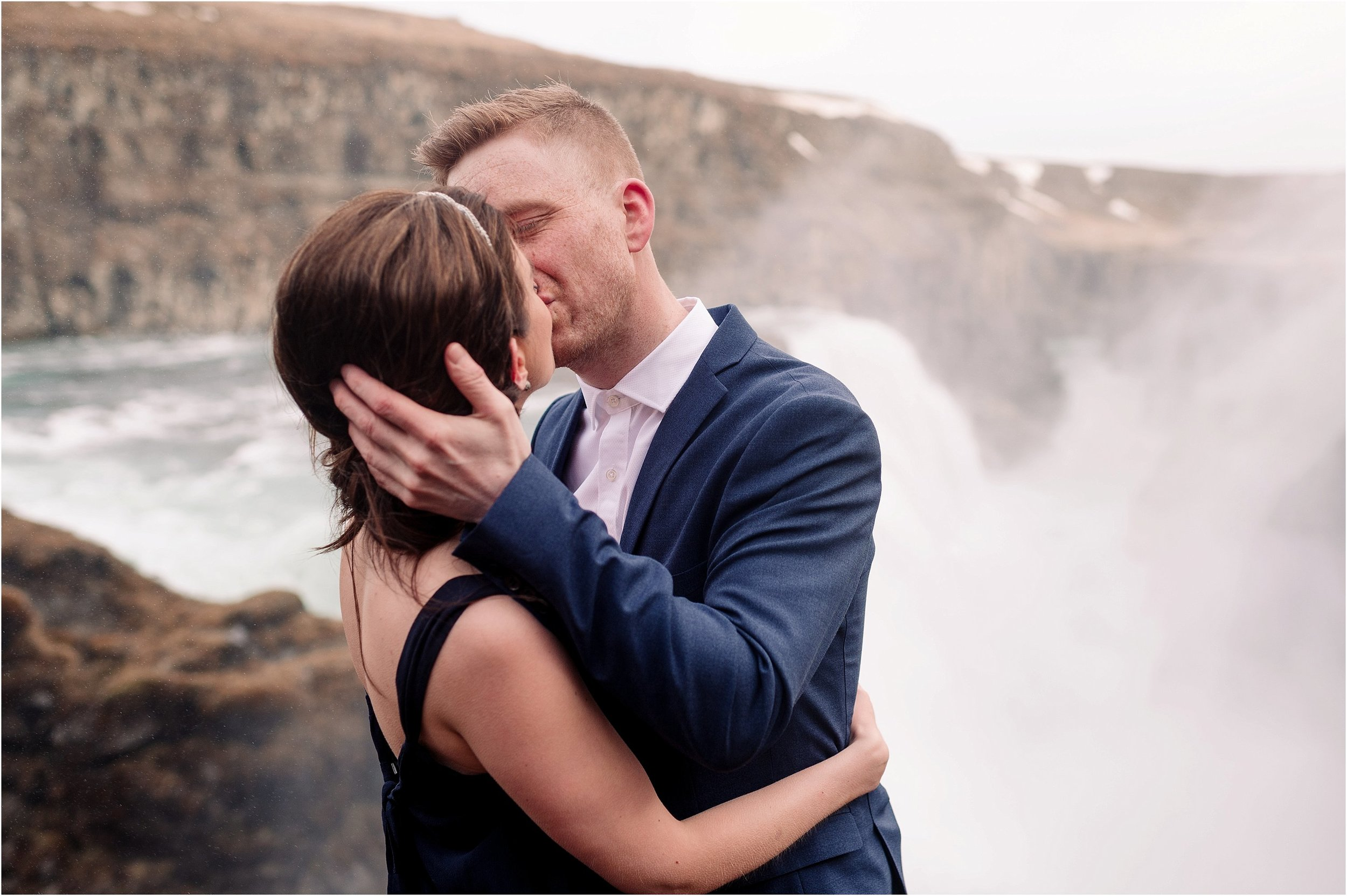 Hannah Leigh Photo Iceland Engagement_0272.jpg