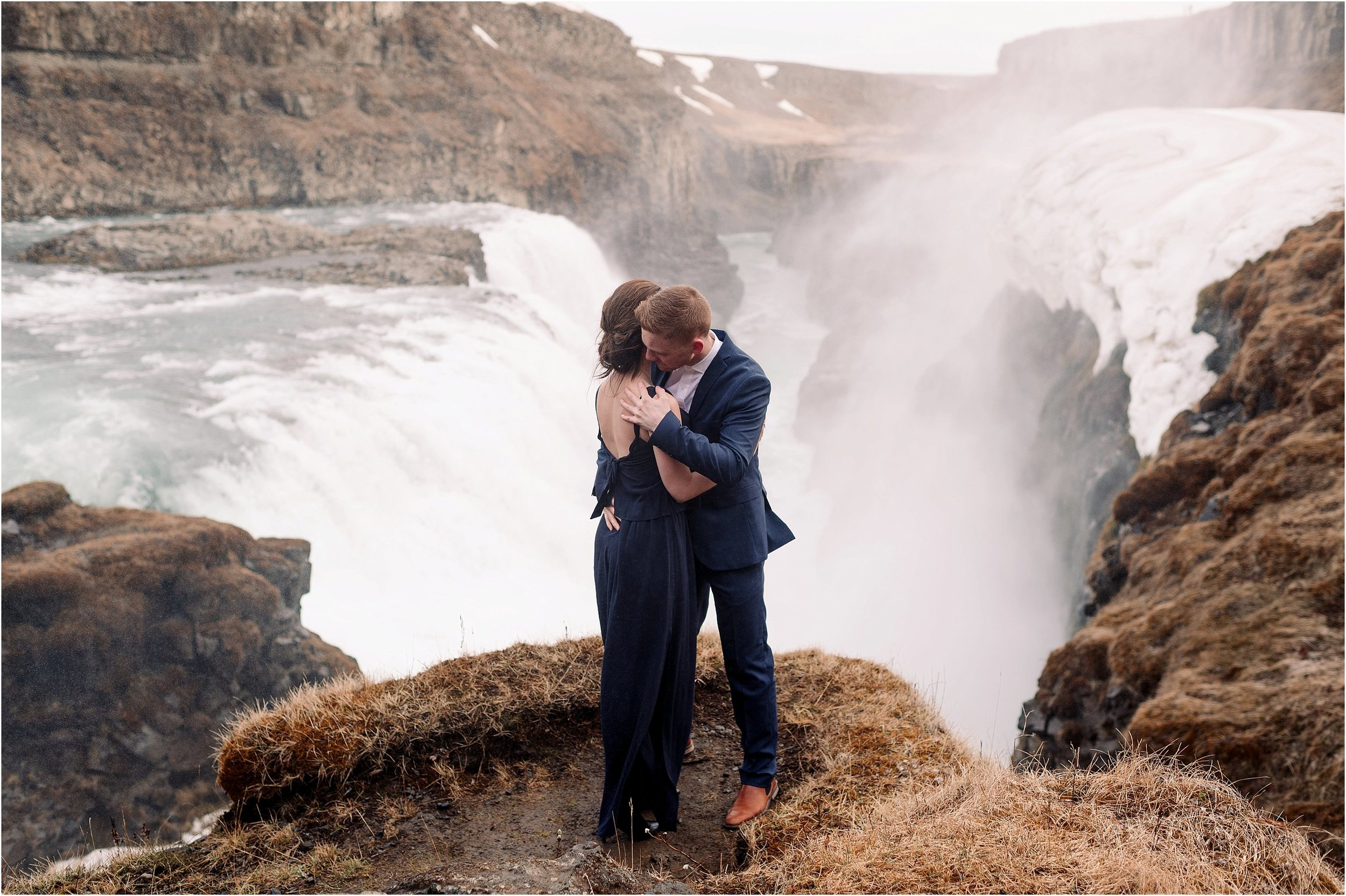 Hannah Leigh Photo Iceland Engagement_0271.jpg