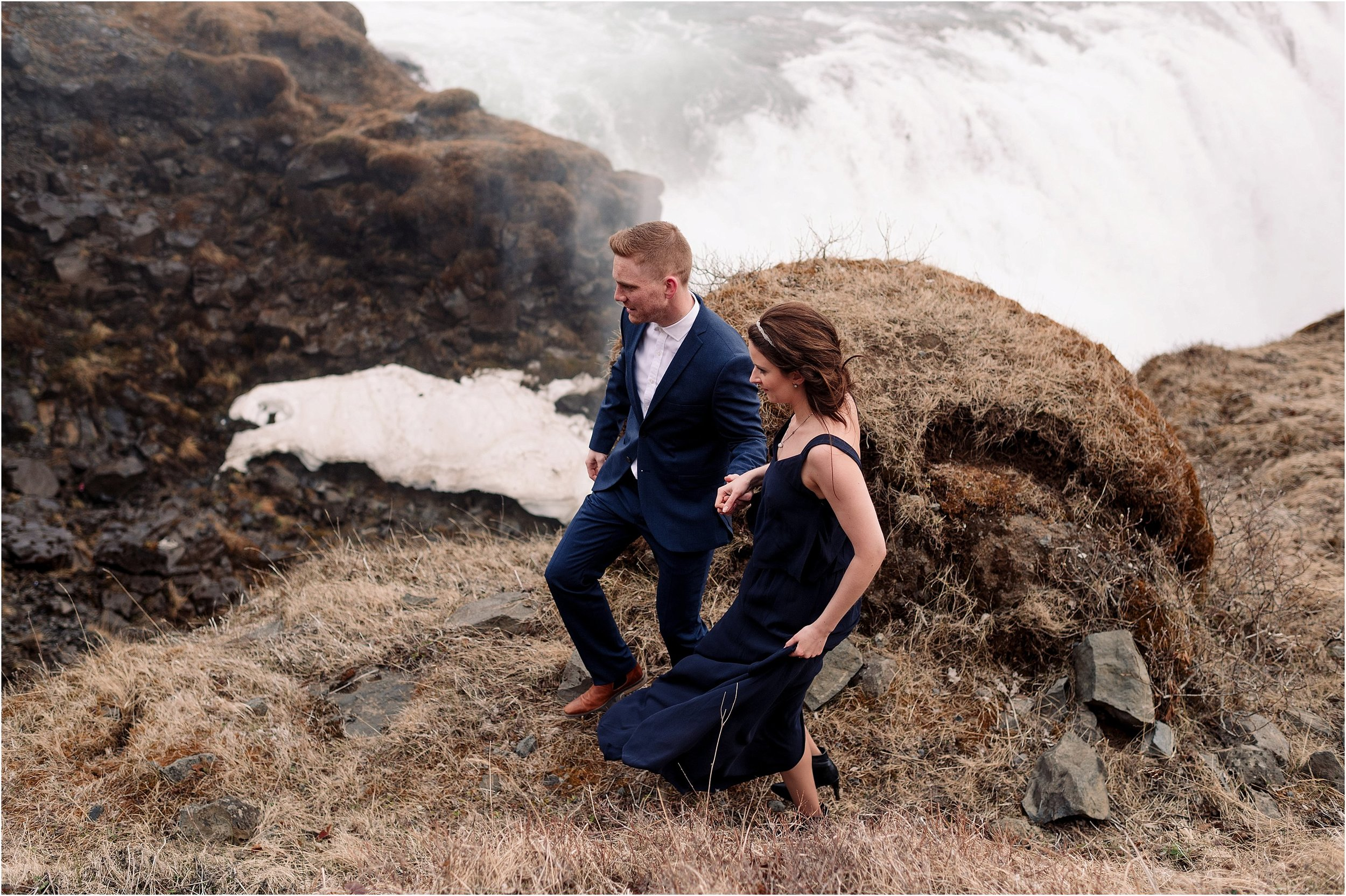 Hannah Leigh Photo Iceland Engagement_0269.jpg