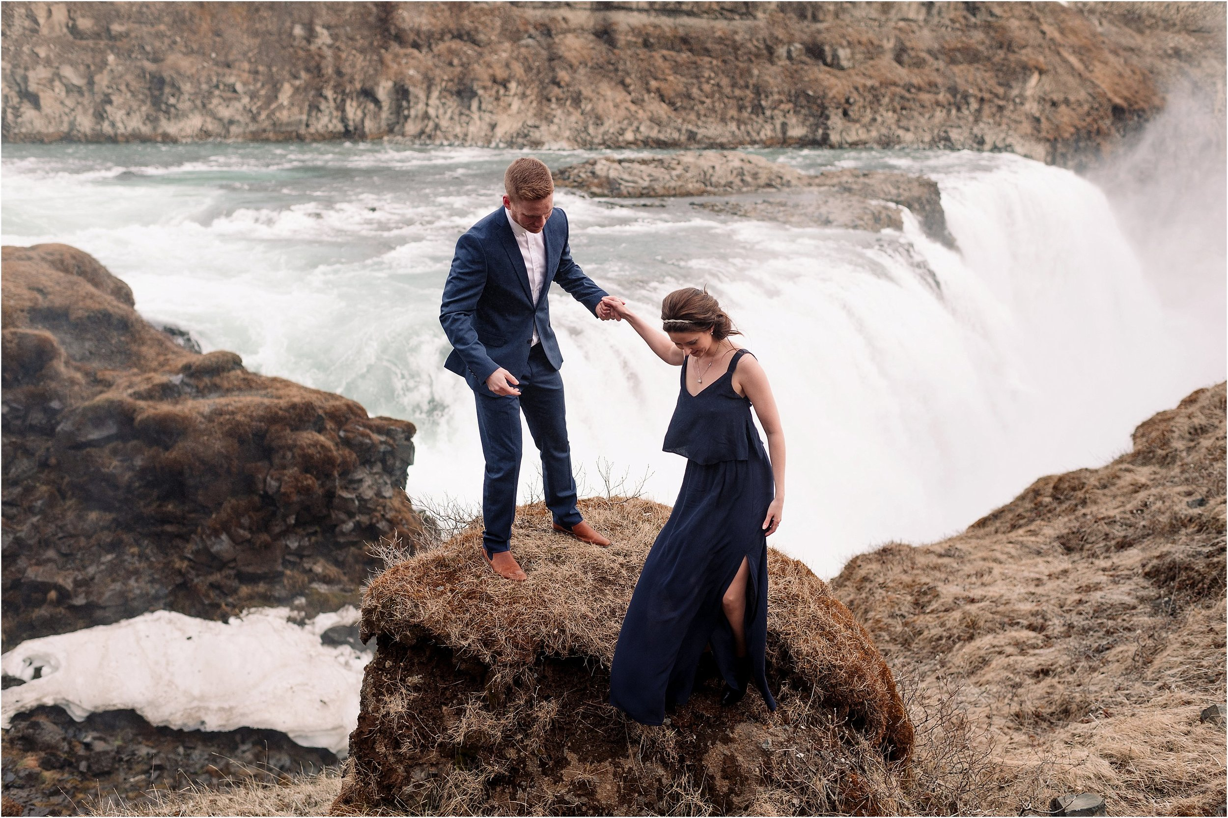 Hannah Leigh Photo Iceland Engagement_0268.jpg