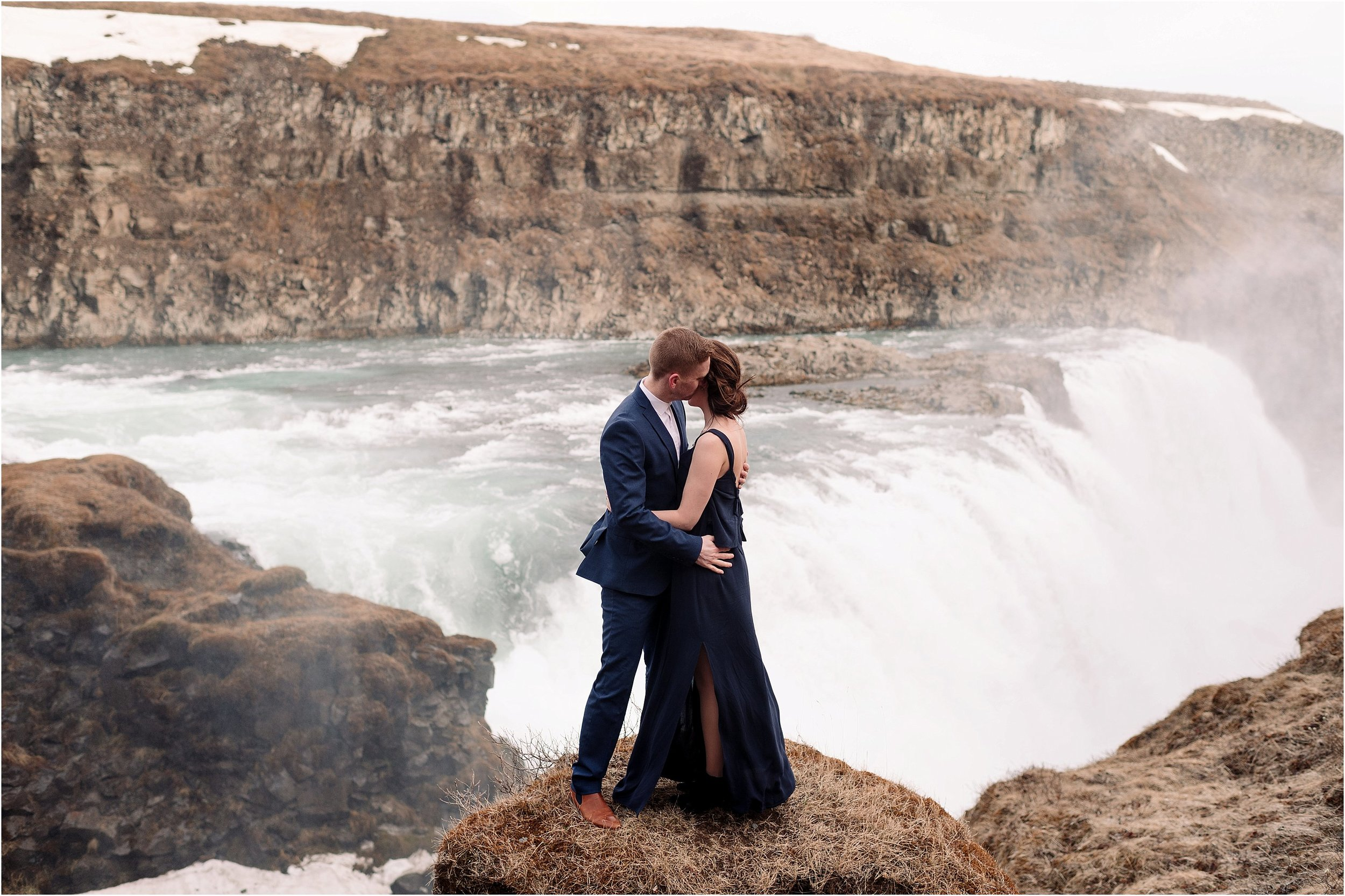 Hannah Leigh Photo Iceland Engagement_0266.jpg