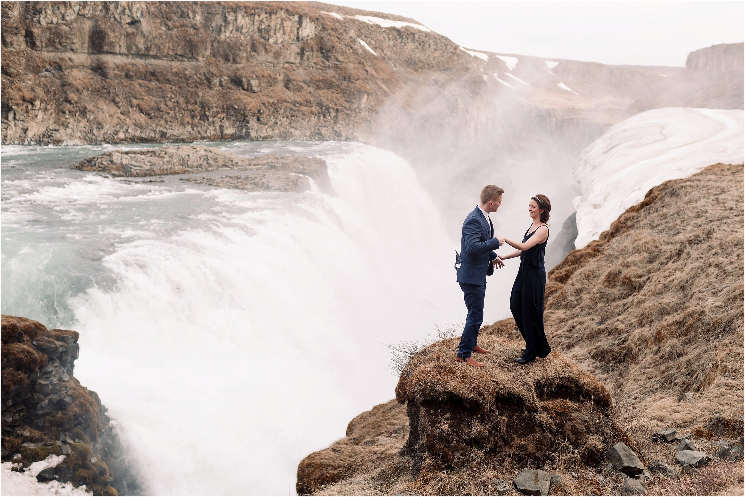 Hannah Leigh Photo Iceland Engagement_0265.jpg