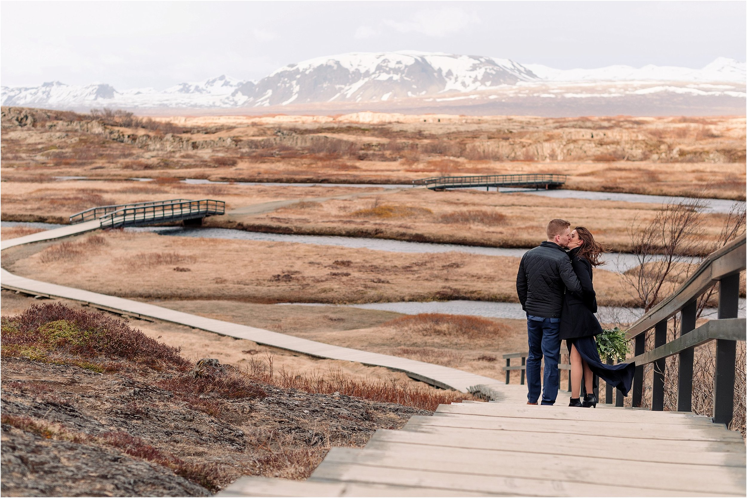Hannah Leigh Photo Iceland Engagement_0286.jpg