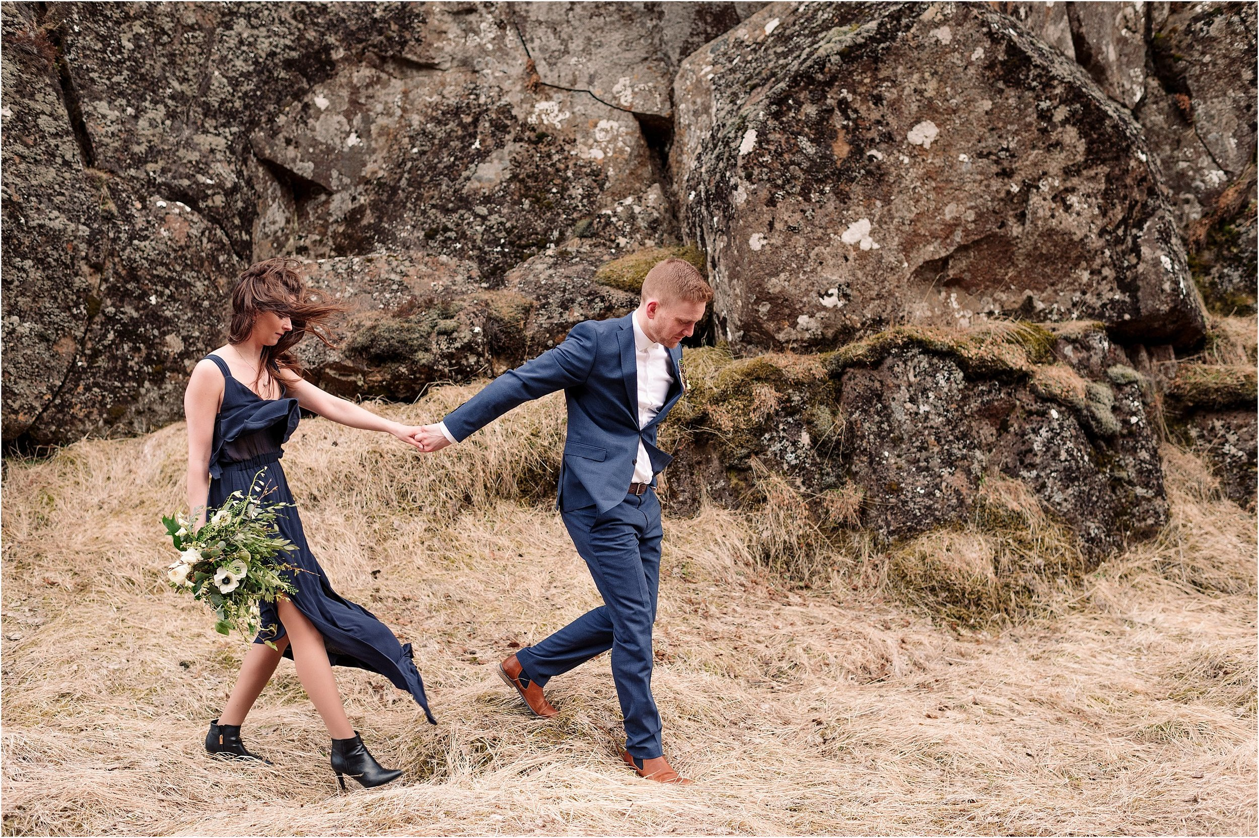 Hannah Leigh Photo Iceland Engagement_0285.jpg