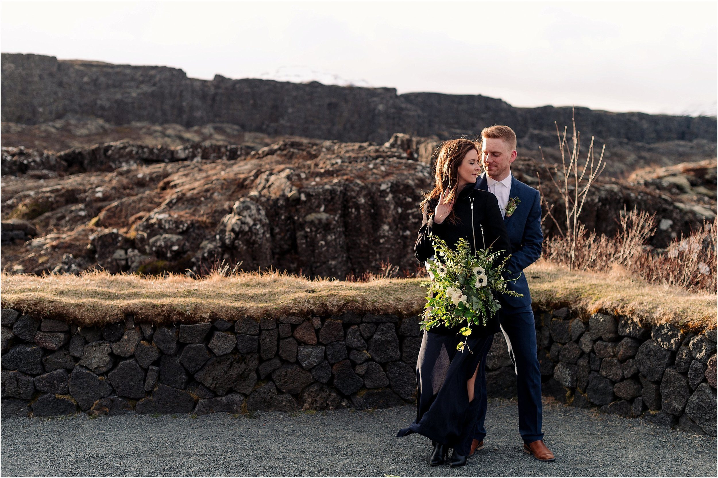 Hannah Leigh Photo Iceland Engagement_0282.jpg
