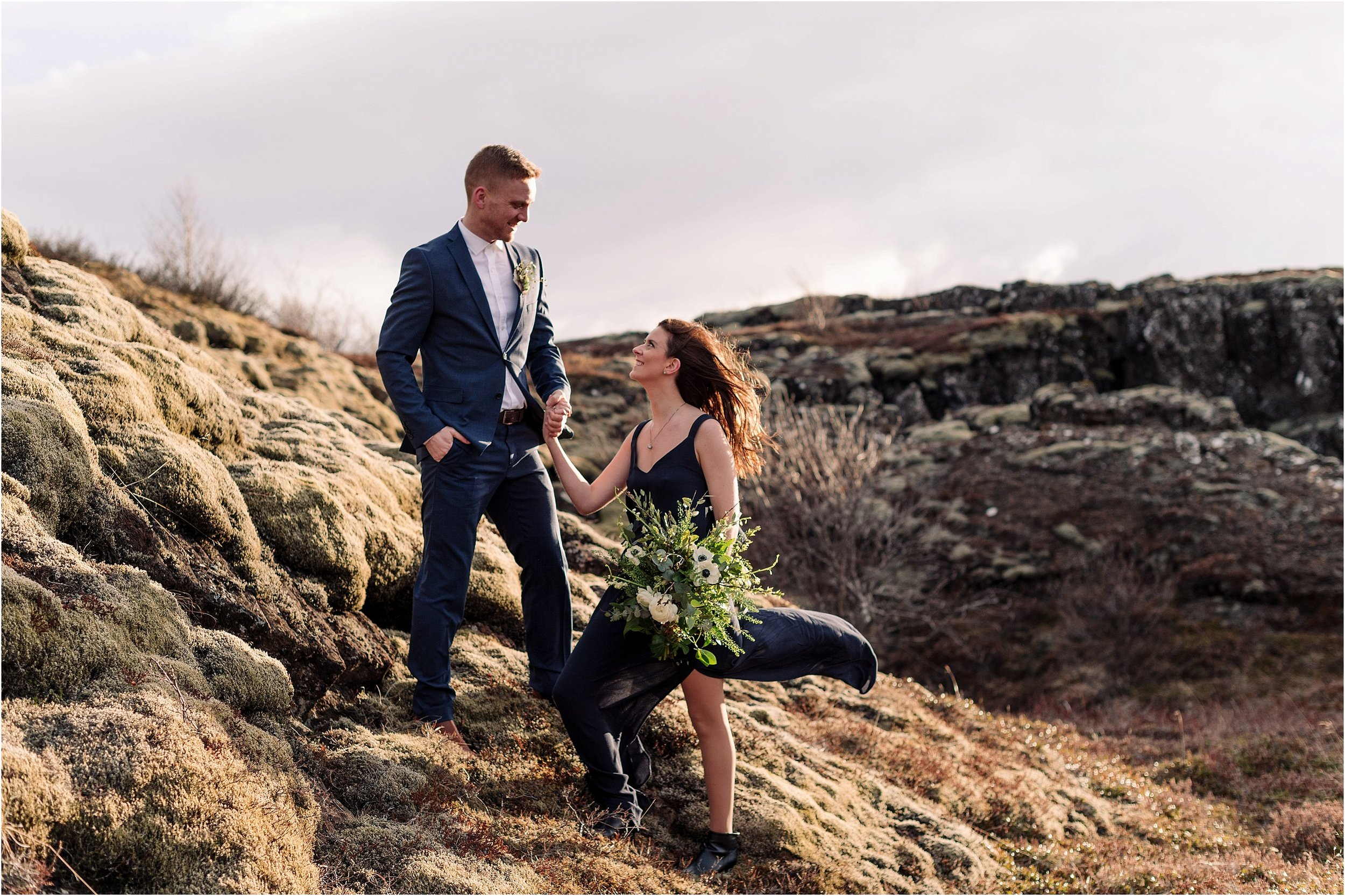 Hannah Leigh Photo Iceland Engagement_0280.jpg