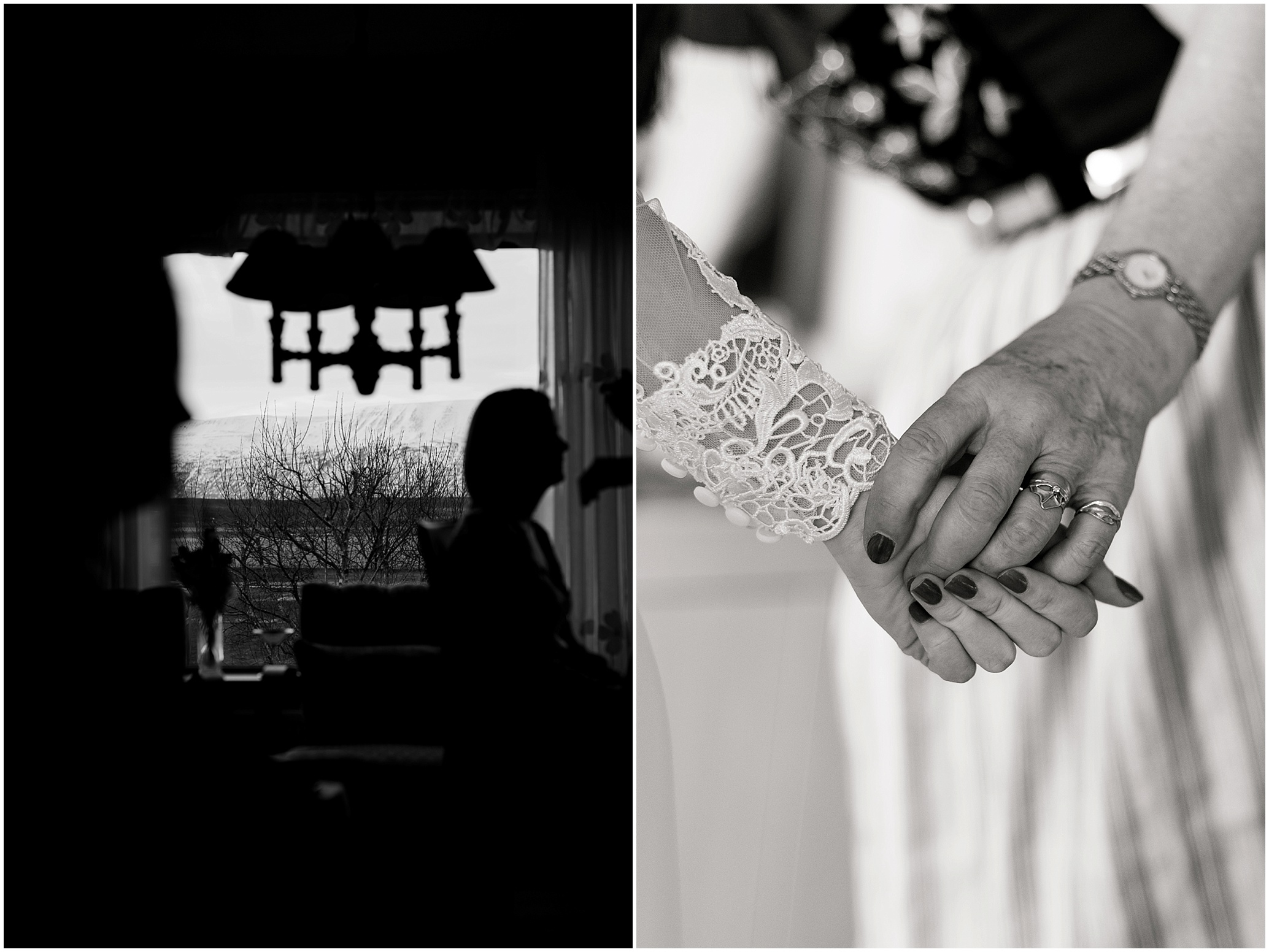 Hannah Leigh Photography Akureyri Iceland Wedding_3169.jpg