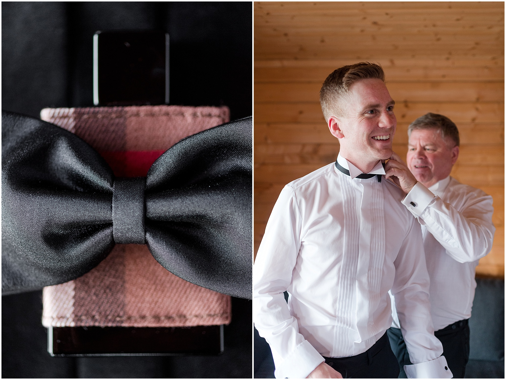Hannah Leigh Photography Akureyri Iceland Wedding_3172.jpg