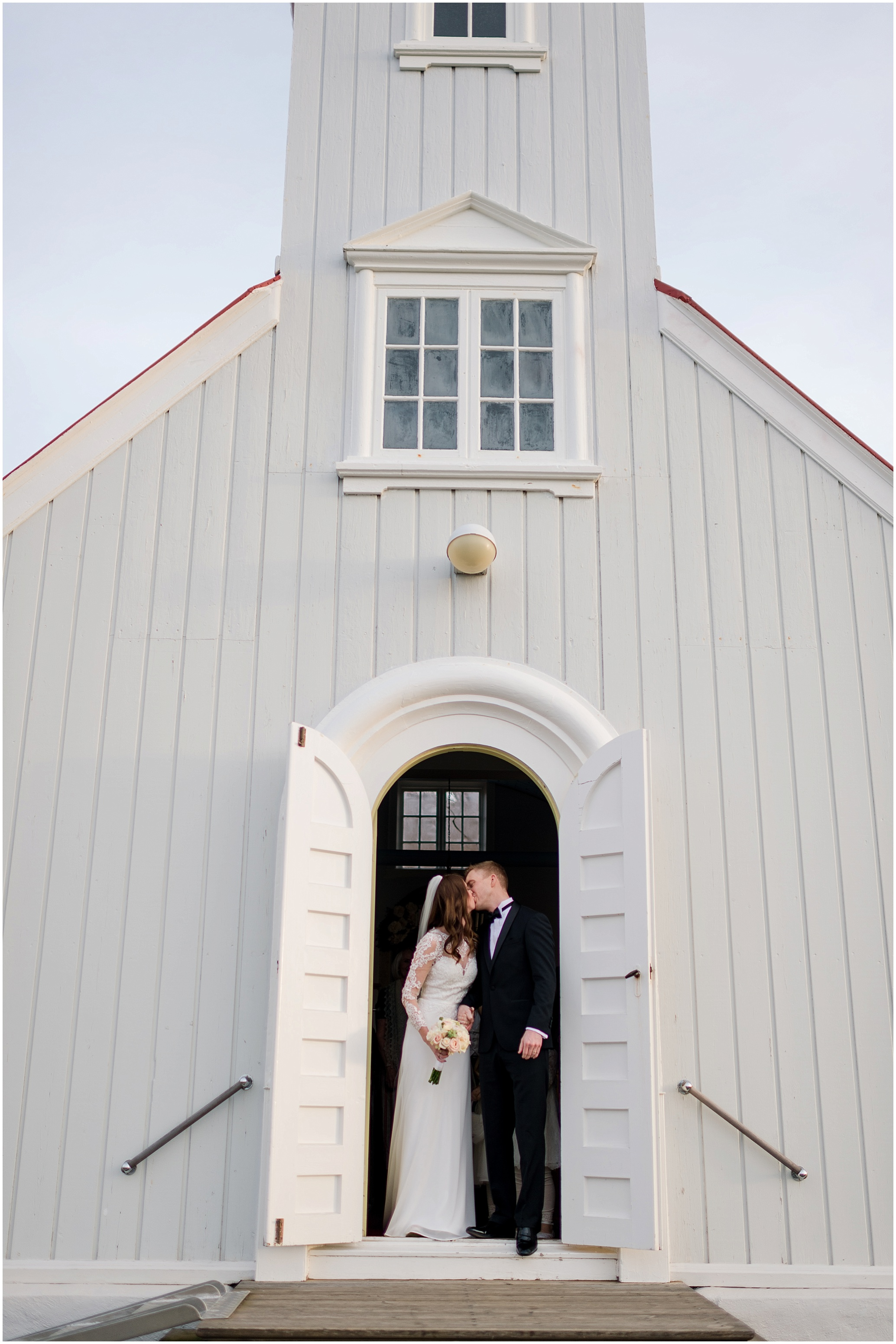 Hannah Leigh Photography Akureyri Iceland Wedding_3185.jpg