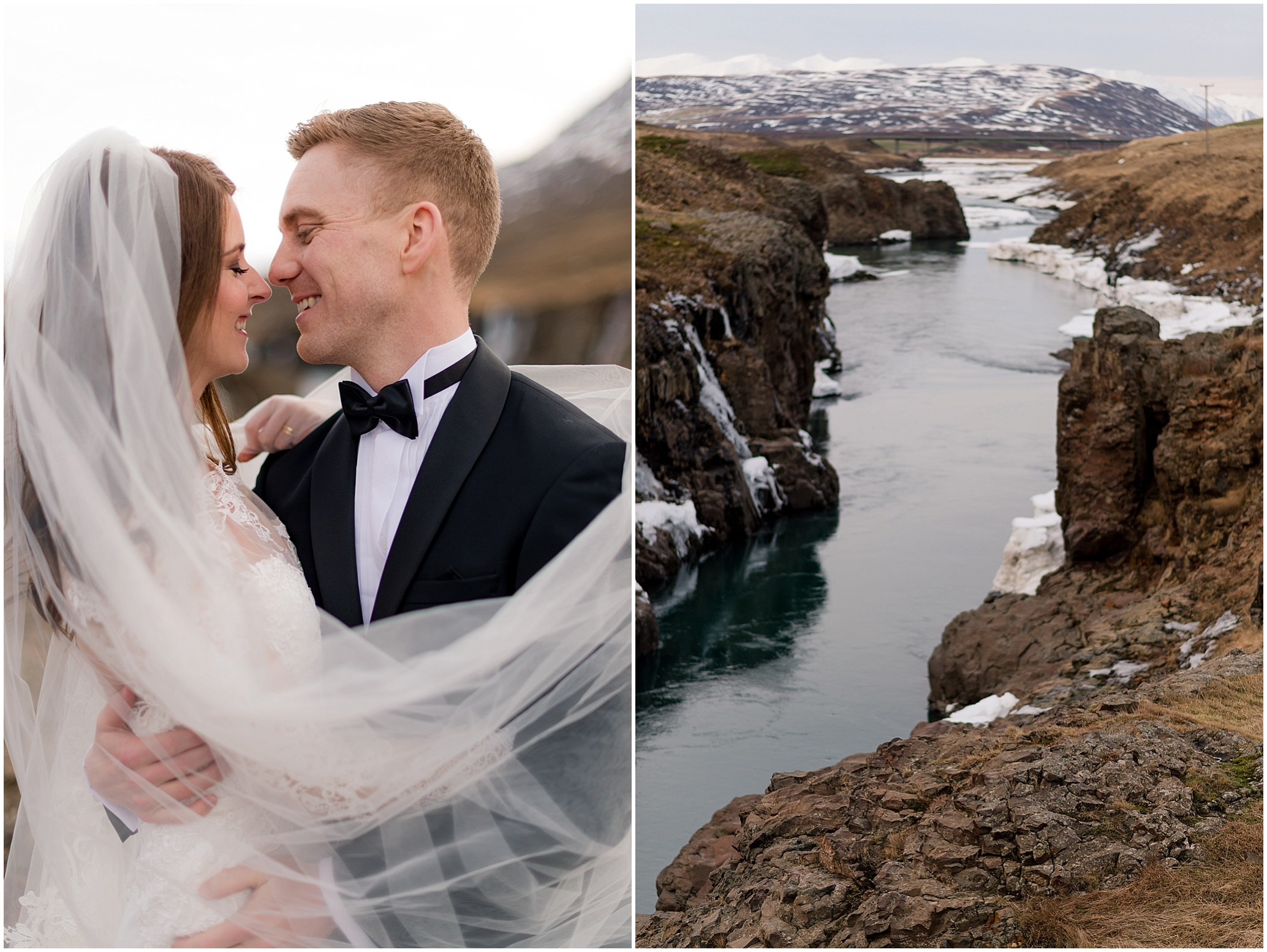Hannah Leigh Photography Akureyri Iceland Wedding_3187.jpg