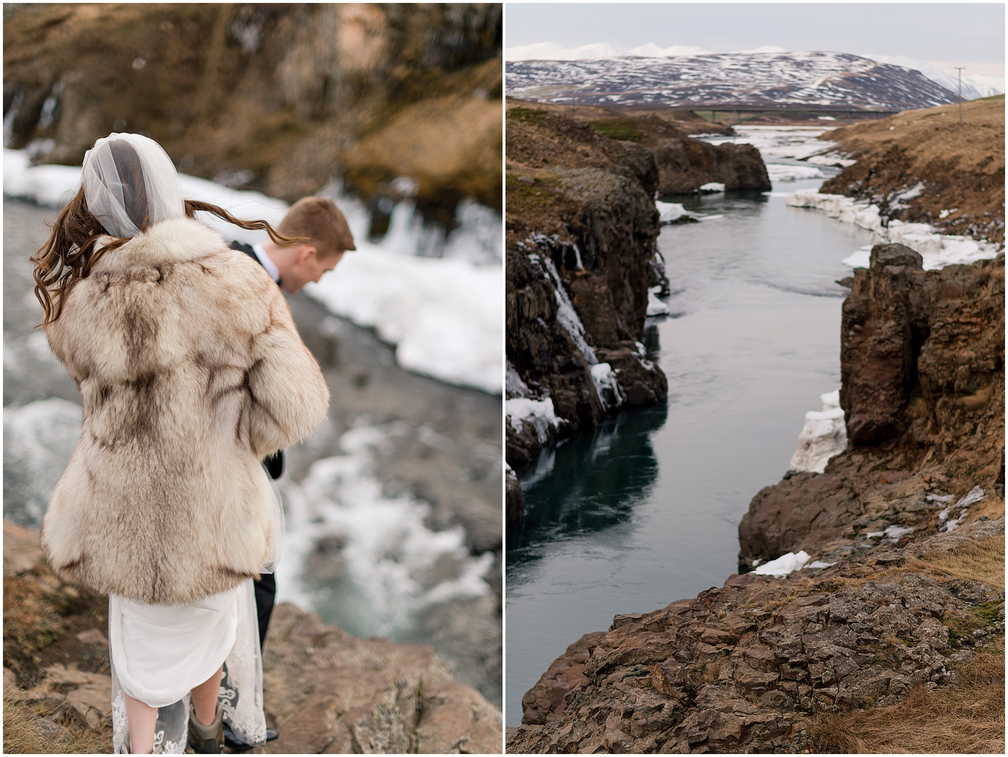 Hannah Leigh Photography Akureyri Iceland Wedding_3188.jpg