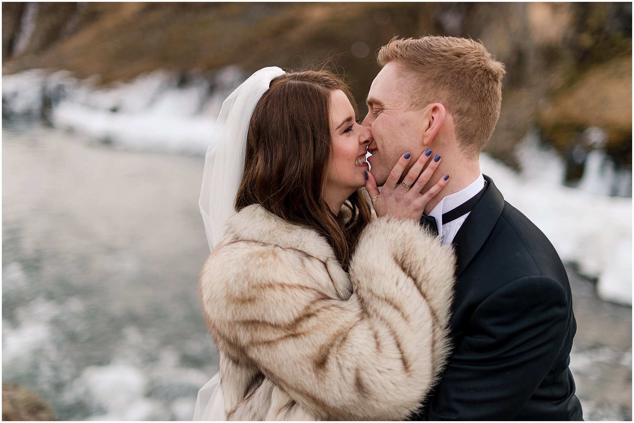 Hannah Leigh Photography Akureyri Iceland Wedding_3190.jpg