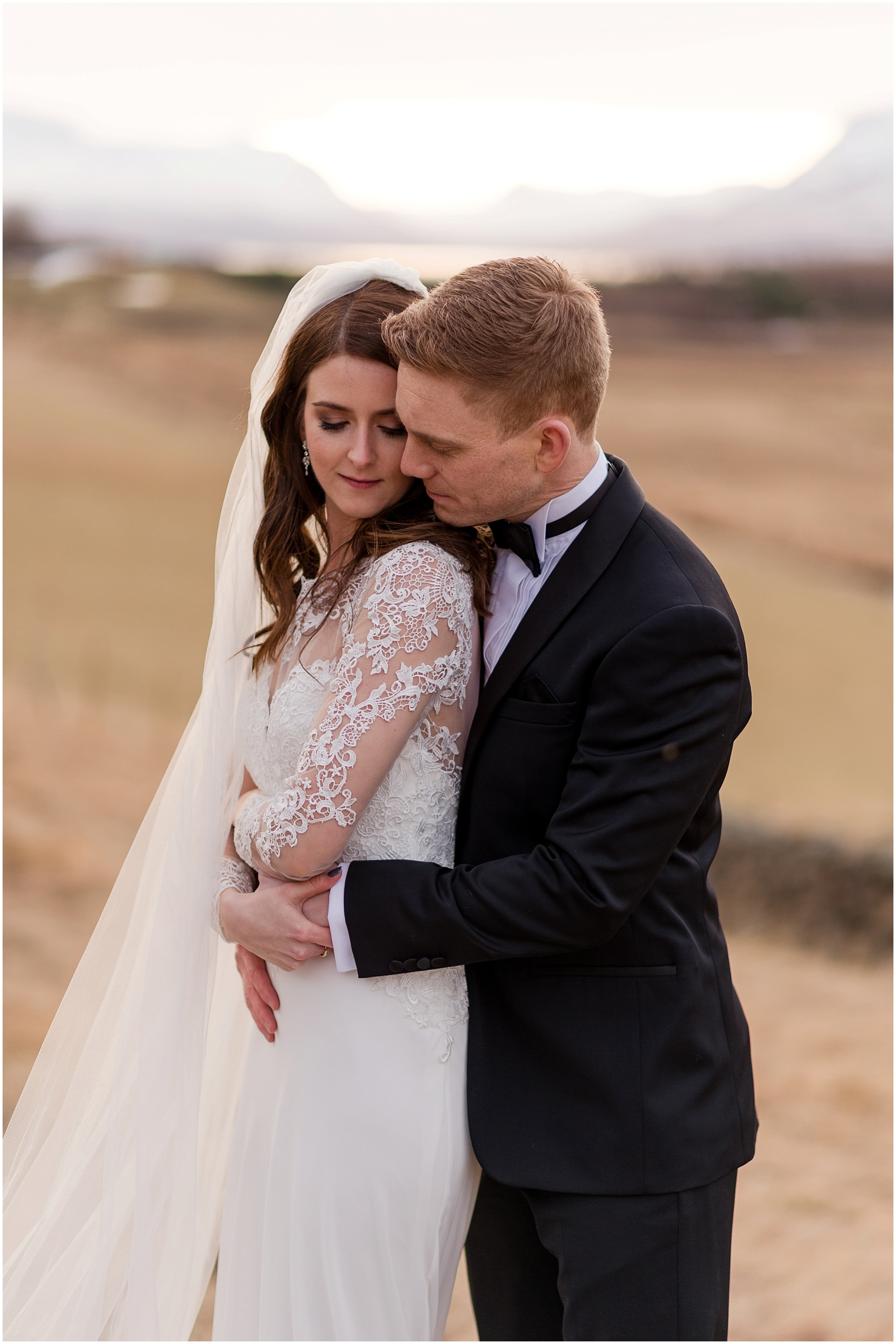 Hannah Leigh Photography Akureyri Iceland Wedding_3196.jpg