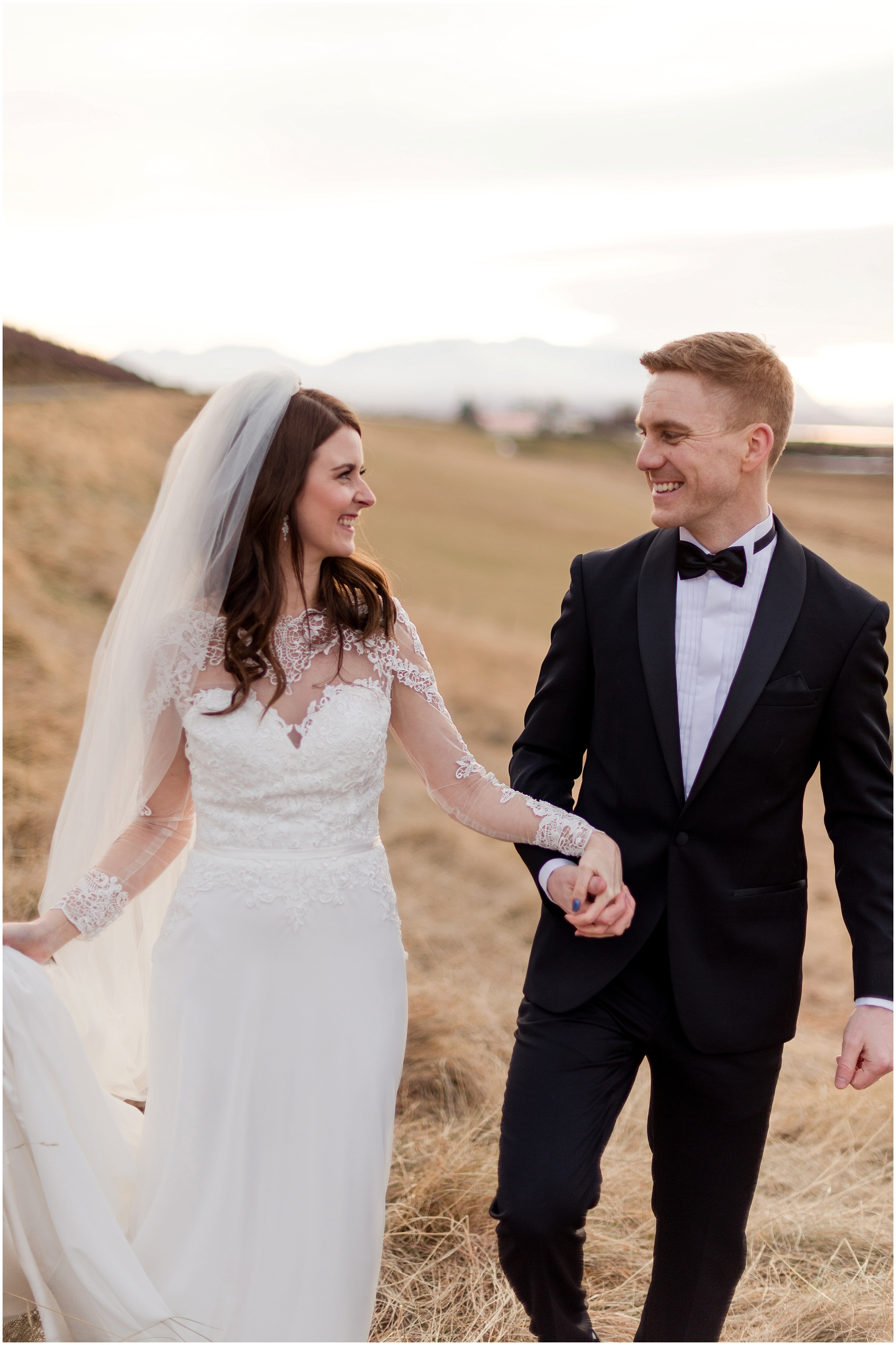 Hannah Leigh Photography Akureyri Iceland Wedding_3197.jpg