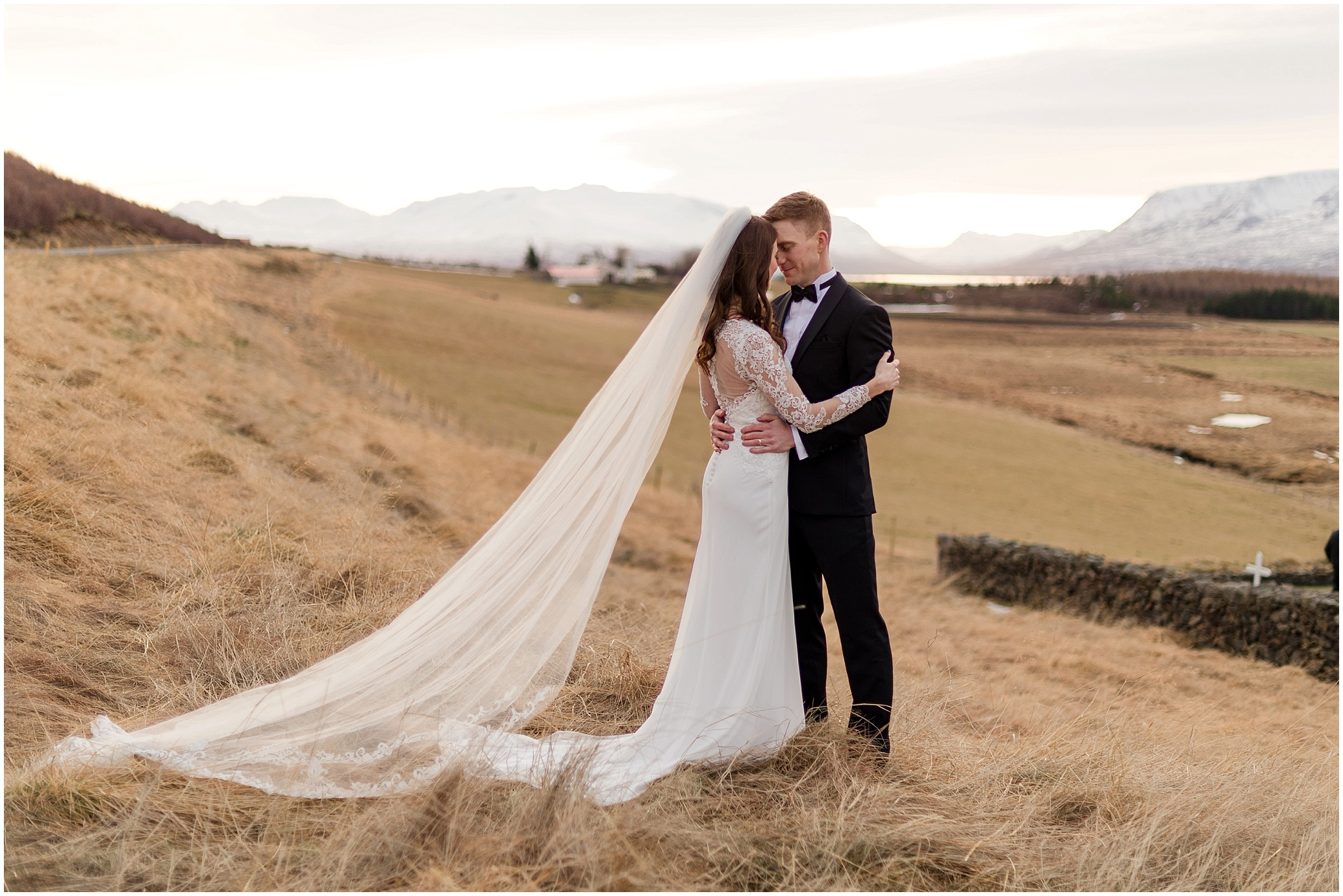 Hannah Leigh Photography Akureyri Iceland Wedding_3207.jpg