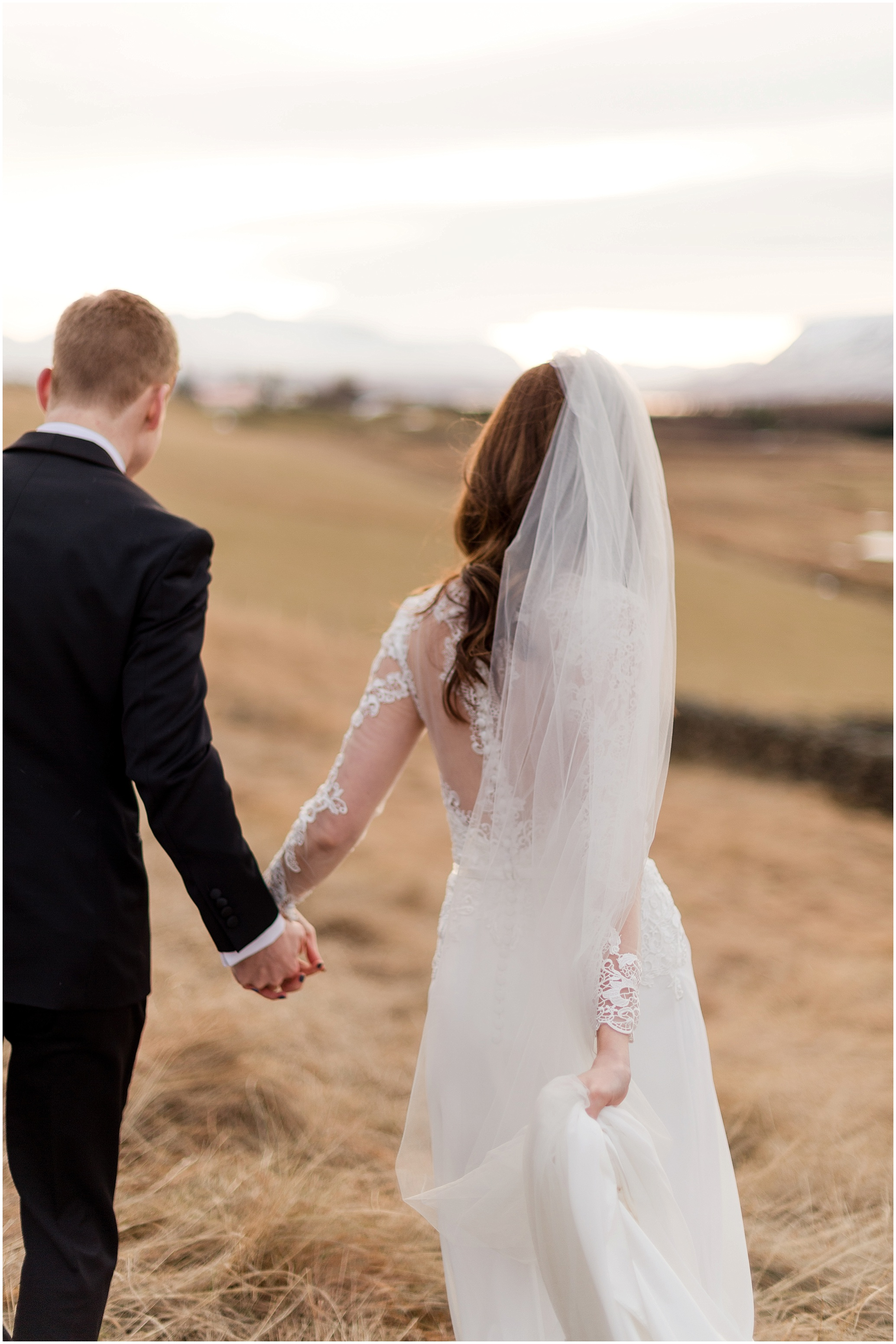 Hannah Leigh Photography Akureyri Iceland Wedding_3208.jpg