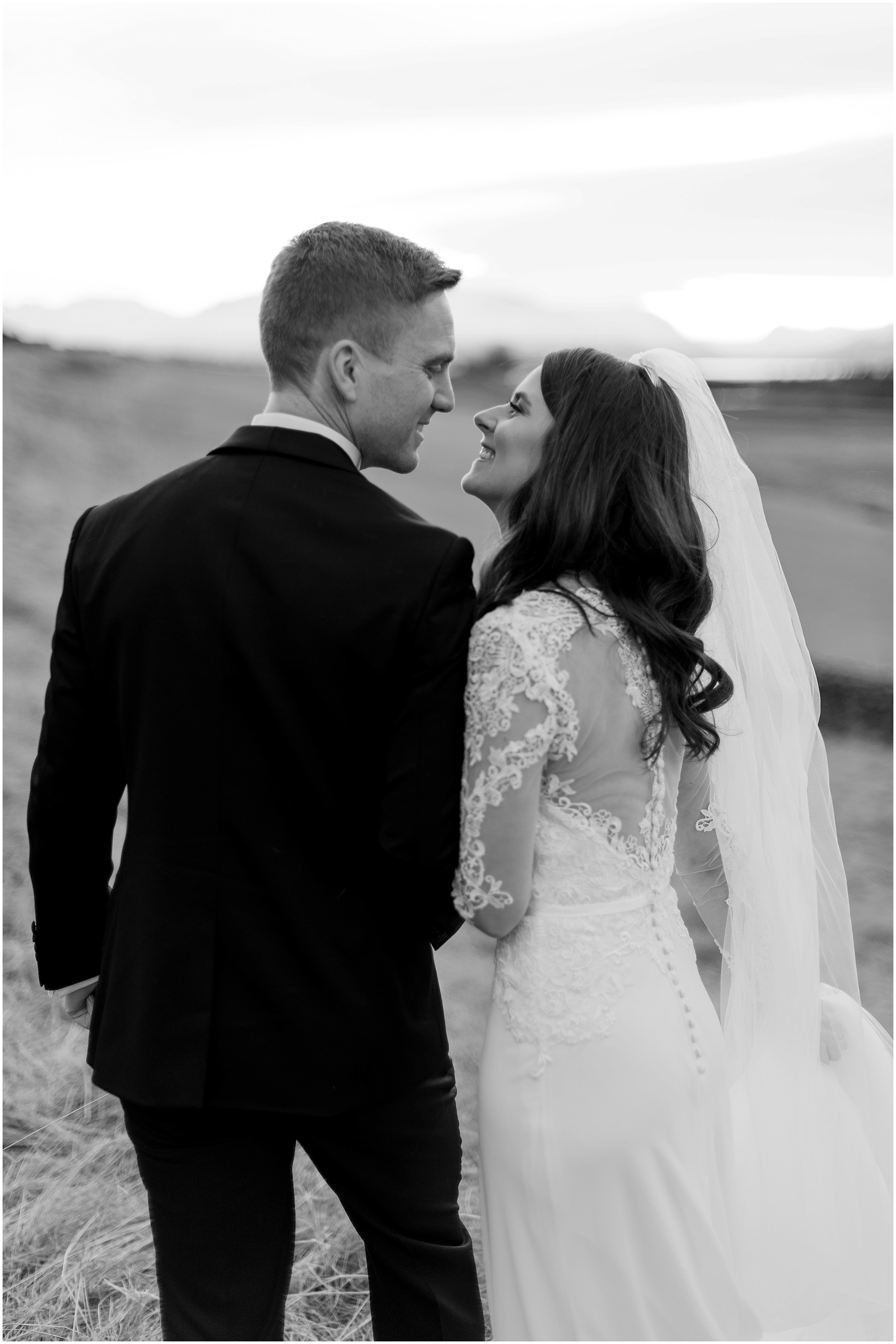 Hannah Leigh Photography Akureyri Iceland Wedding_3212.jpg