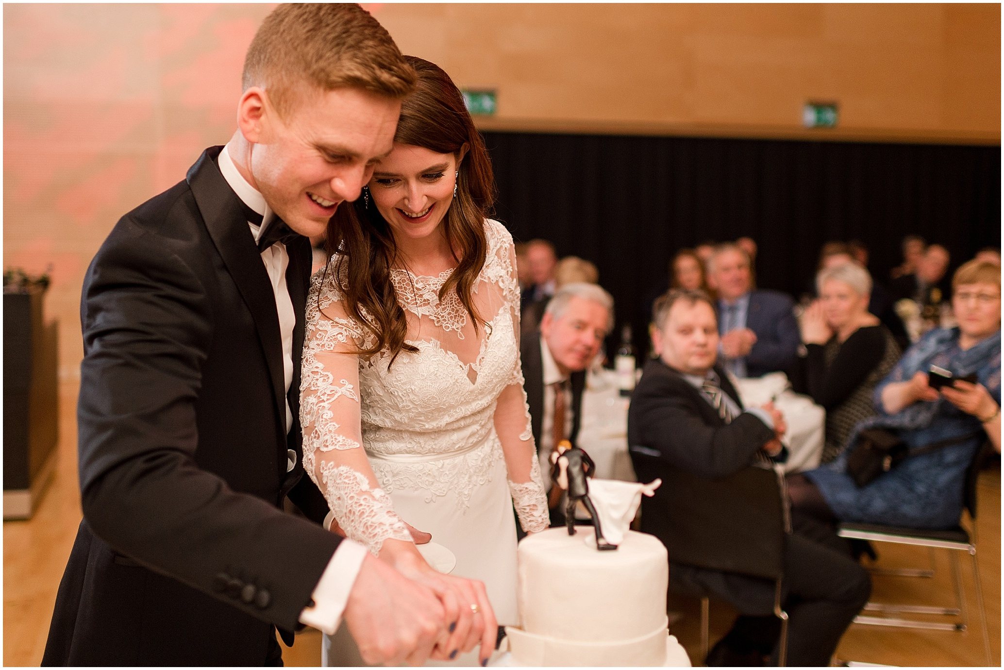 Hannah Leigh Photography Akureyri Iceland Wedding_3226.jpg