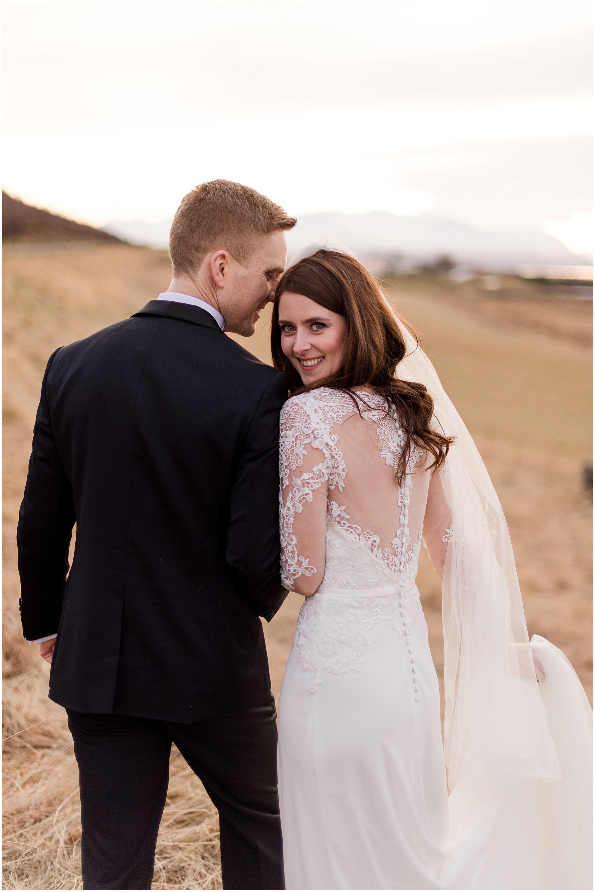Hannah Leigh Photography Akureyri Iceland Wedding_3247.jpg