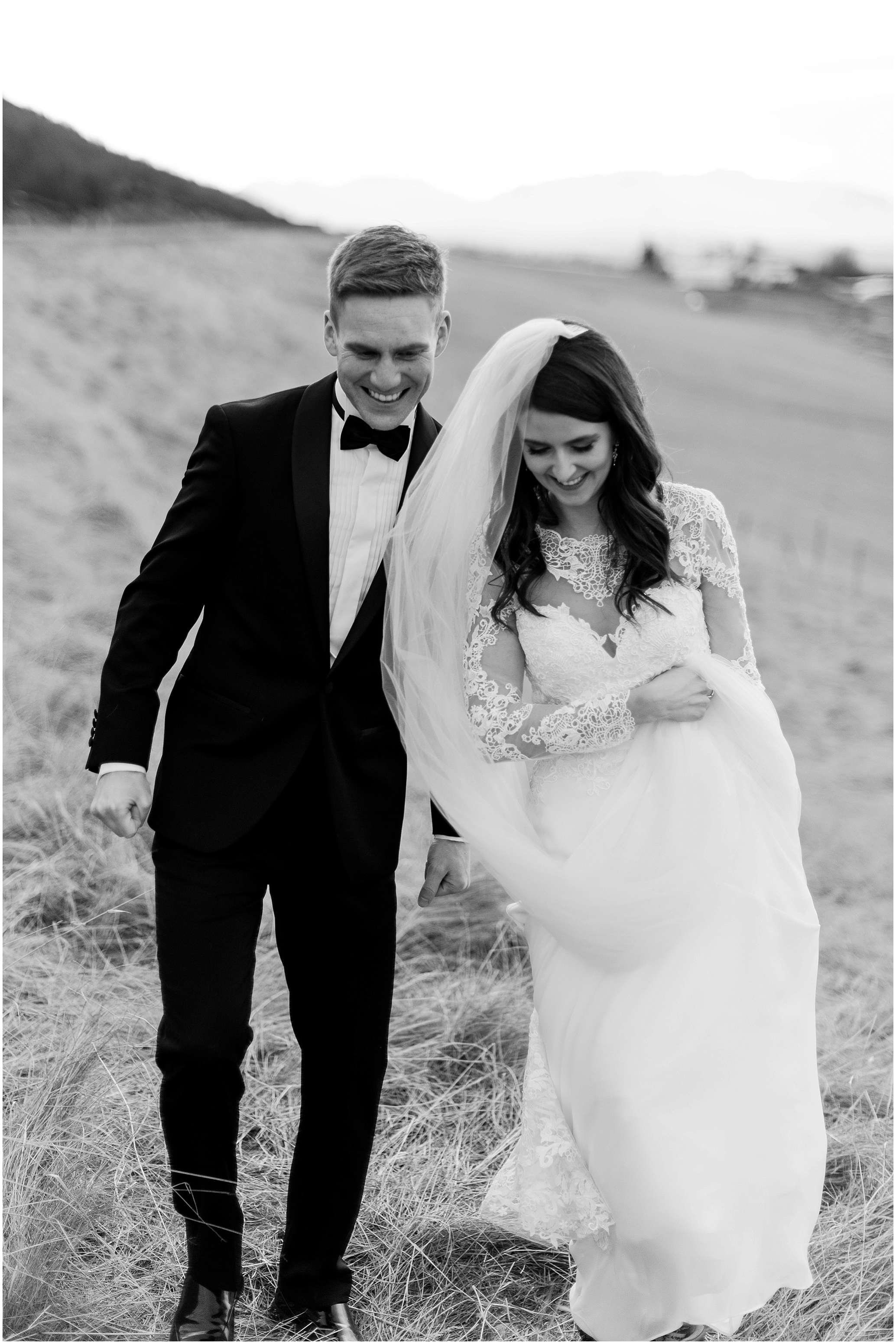 Hannah Leigh Photography Akureyri Iceland Wedding_3248.jpg
