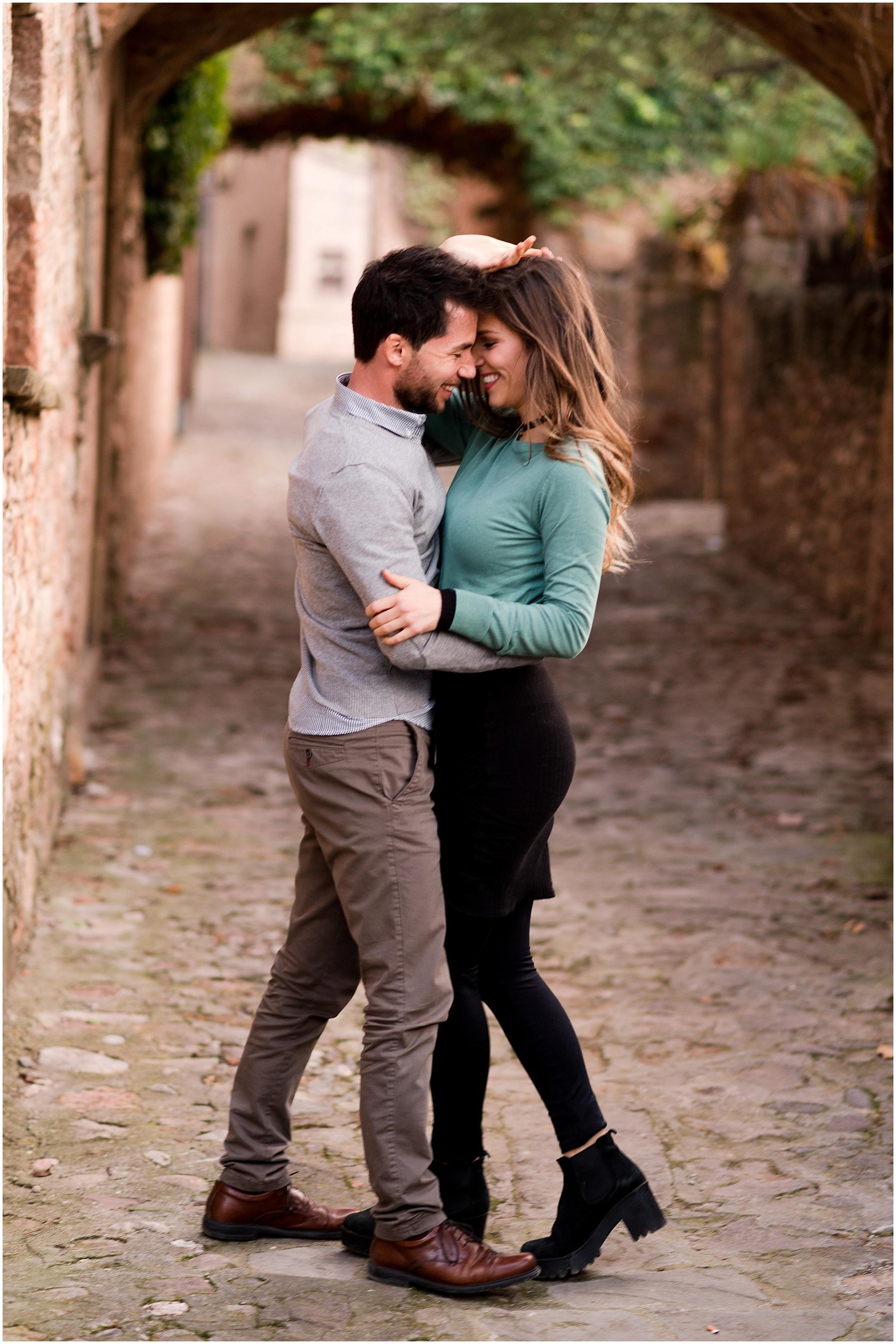 Hannah Leigh Photography Barcelona Spain Engagement Session_3282.jpg