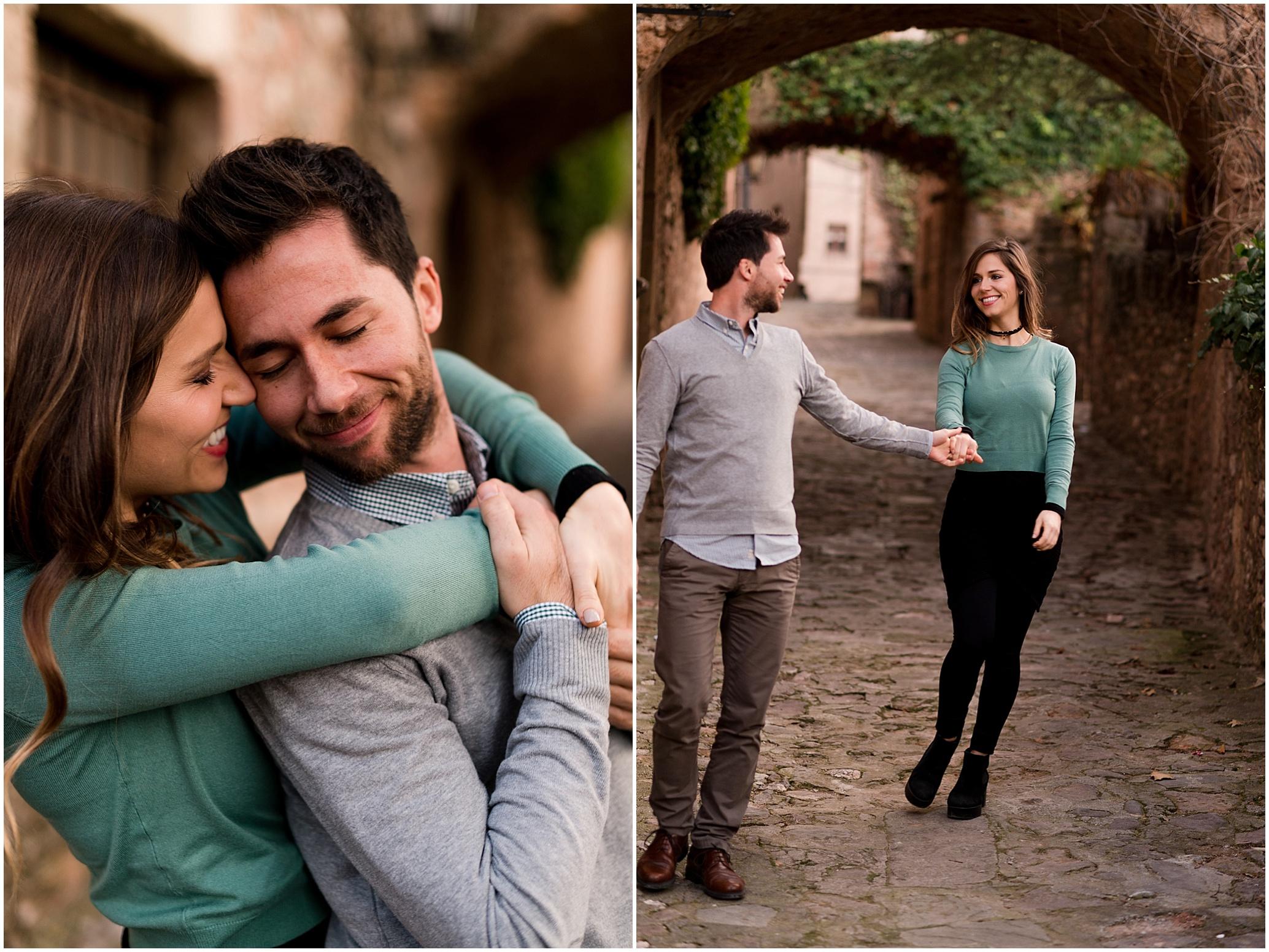 Hannah Leigh Photography Barcelona Spain Engagement Session_3268.jpg