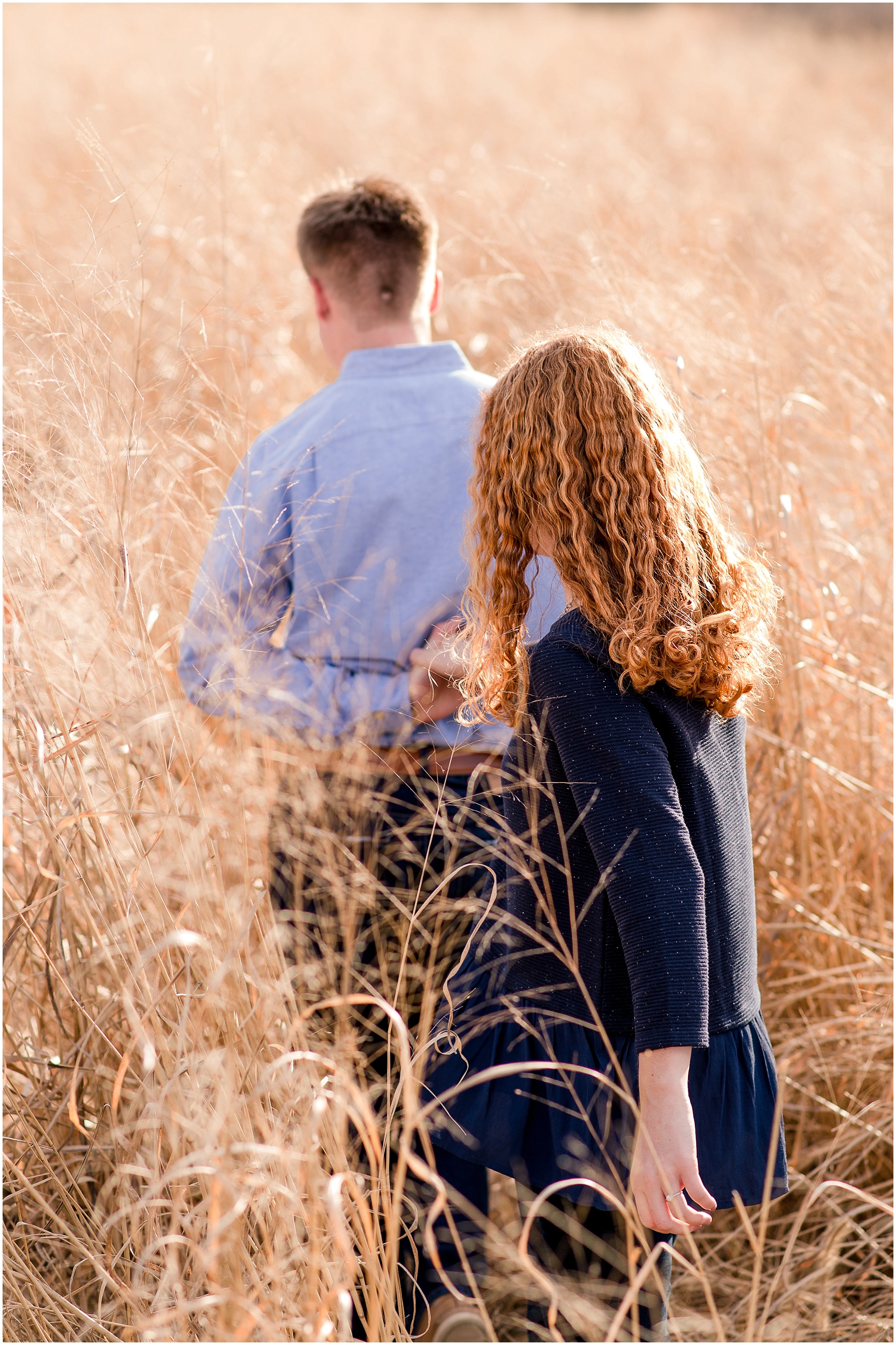 Hannah Leigh Photography State College, PA Engagement Session_3312.jpg