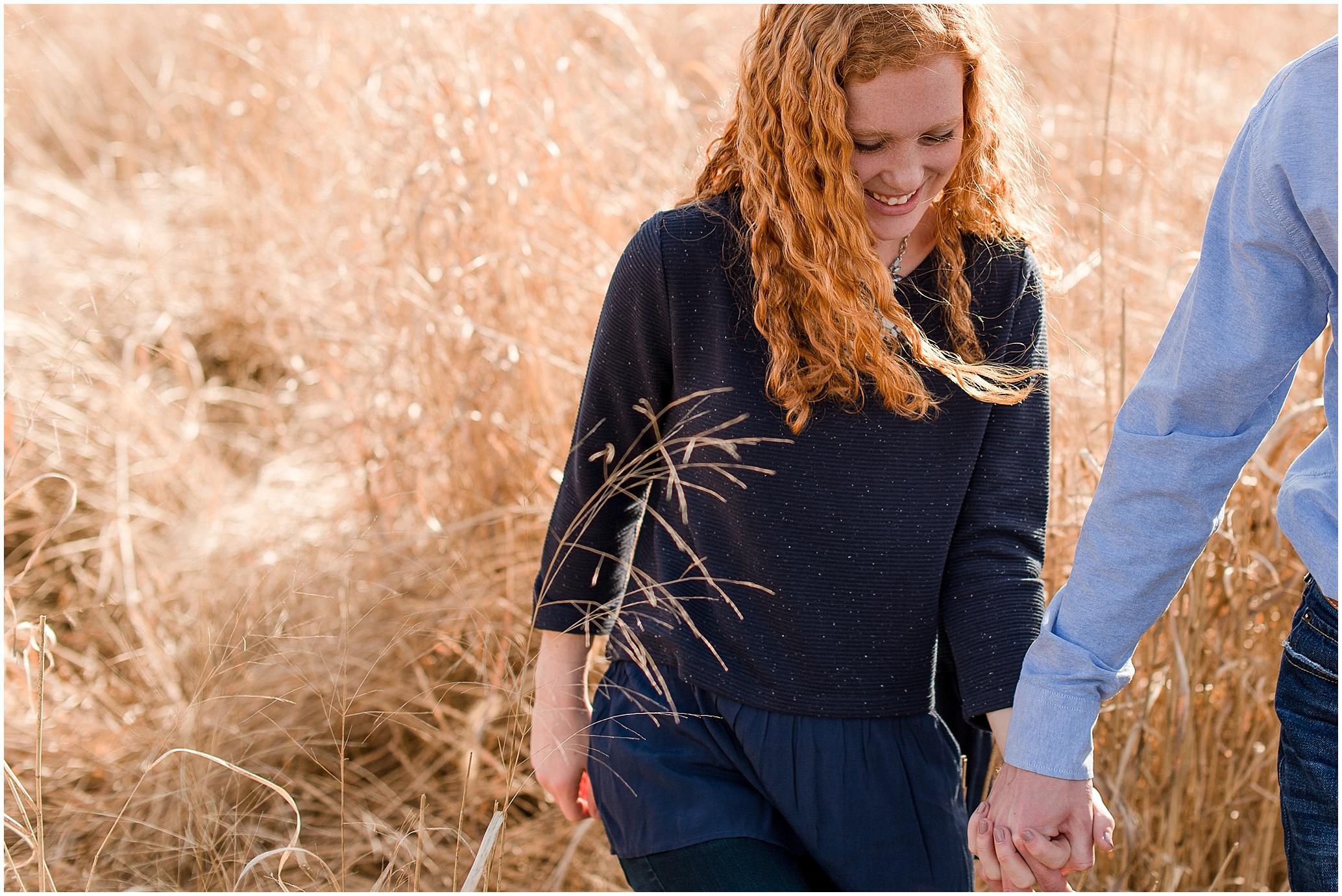 Hannah Leigh Photography State College, PA Engagement Session_3319.jpg