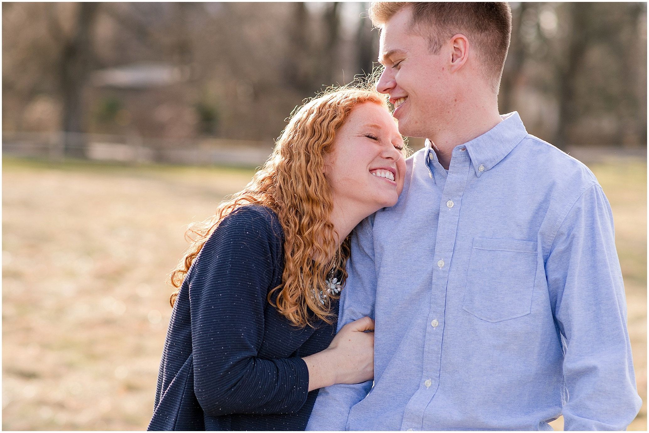 Hannah Leigh Photography State College, PA Engagement Session_3320.jpg