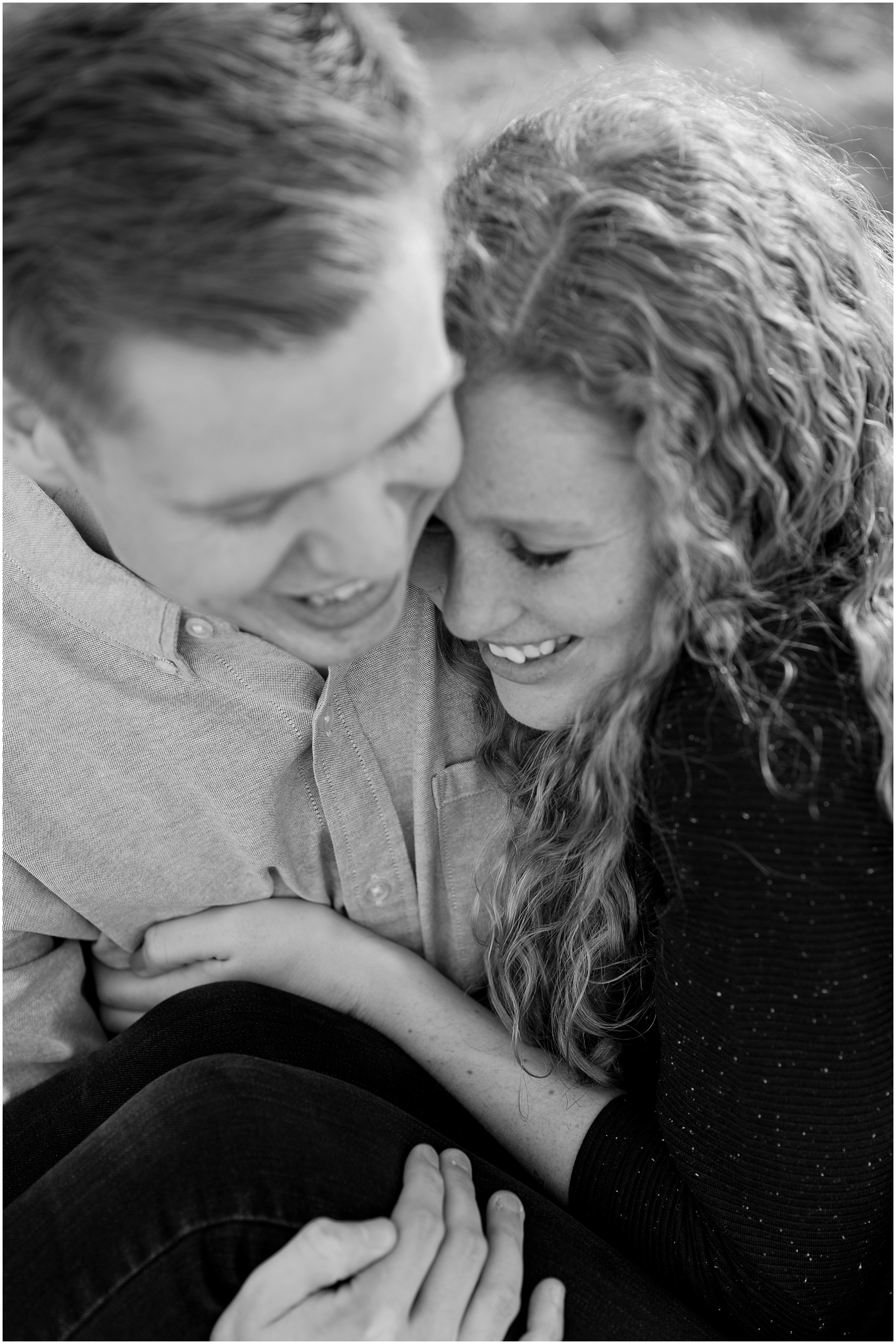 Hannah Leigh Photography State College, PA Engagement Session_3324.jpg