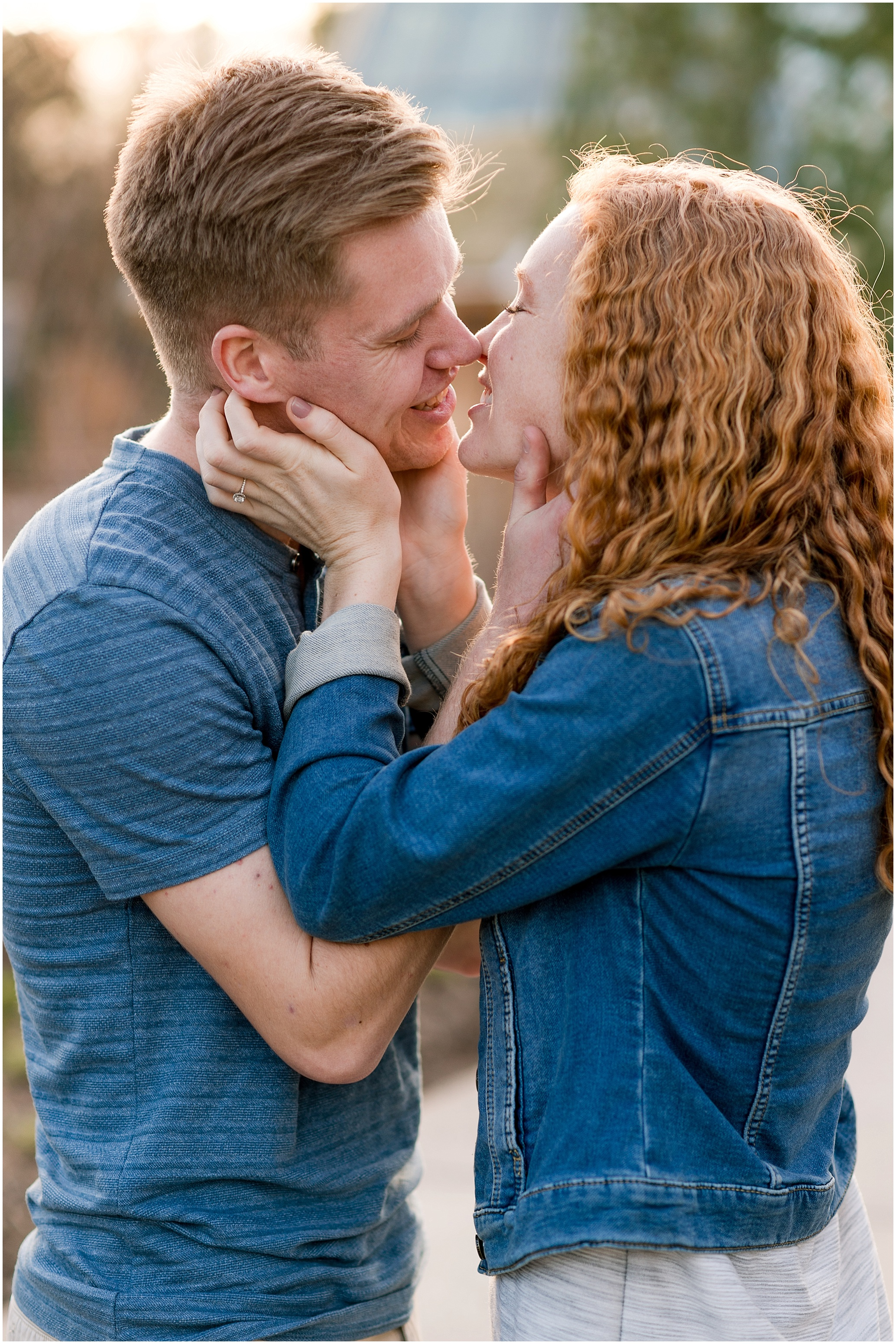 Hannah Leigh Photography State College, PA Engagement Session_3344.jpg