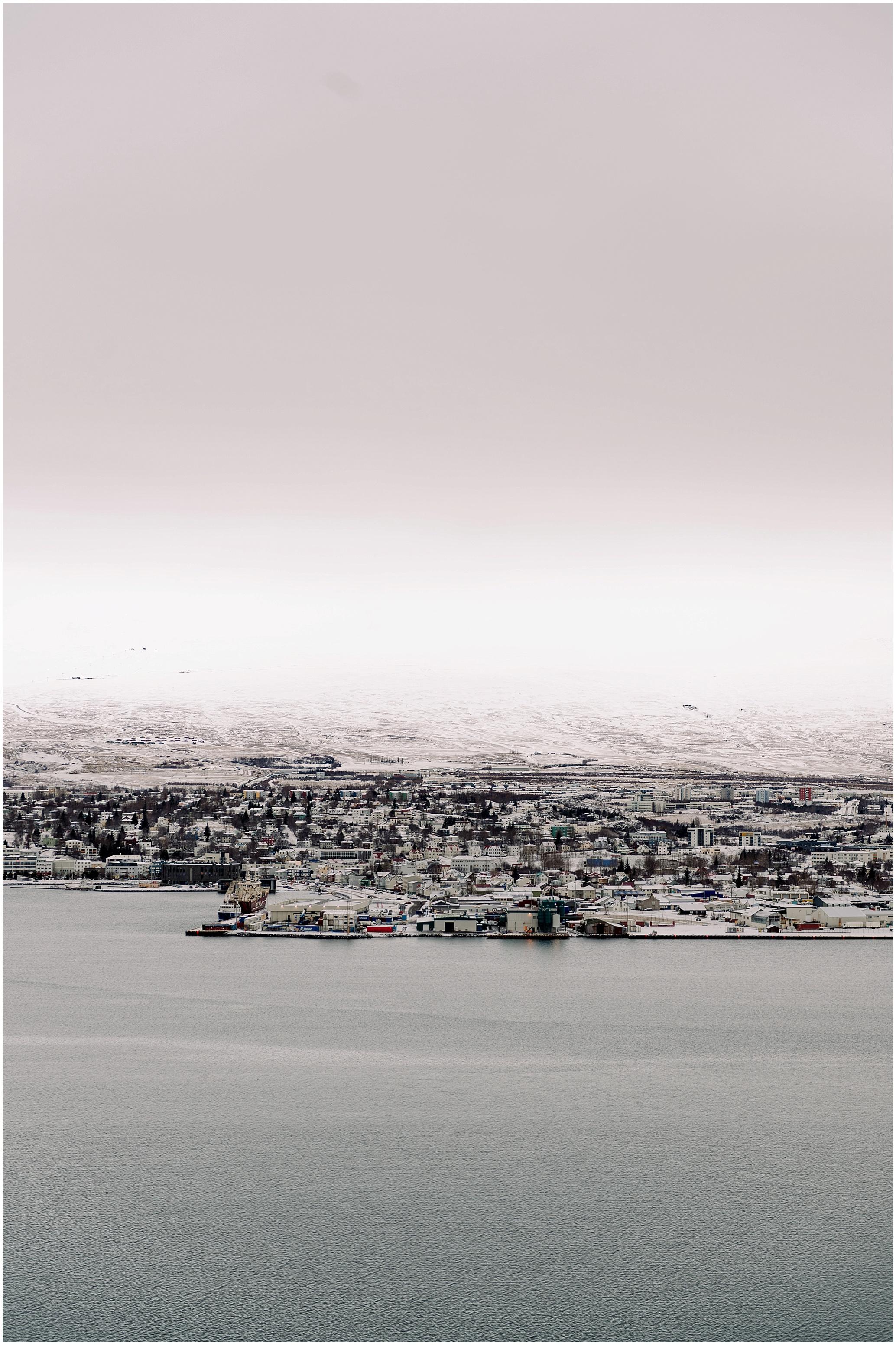 Hannah Leigh Photography Iceland Ring Road Roadtrip_3416.jpg