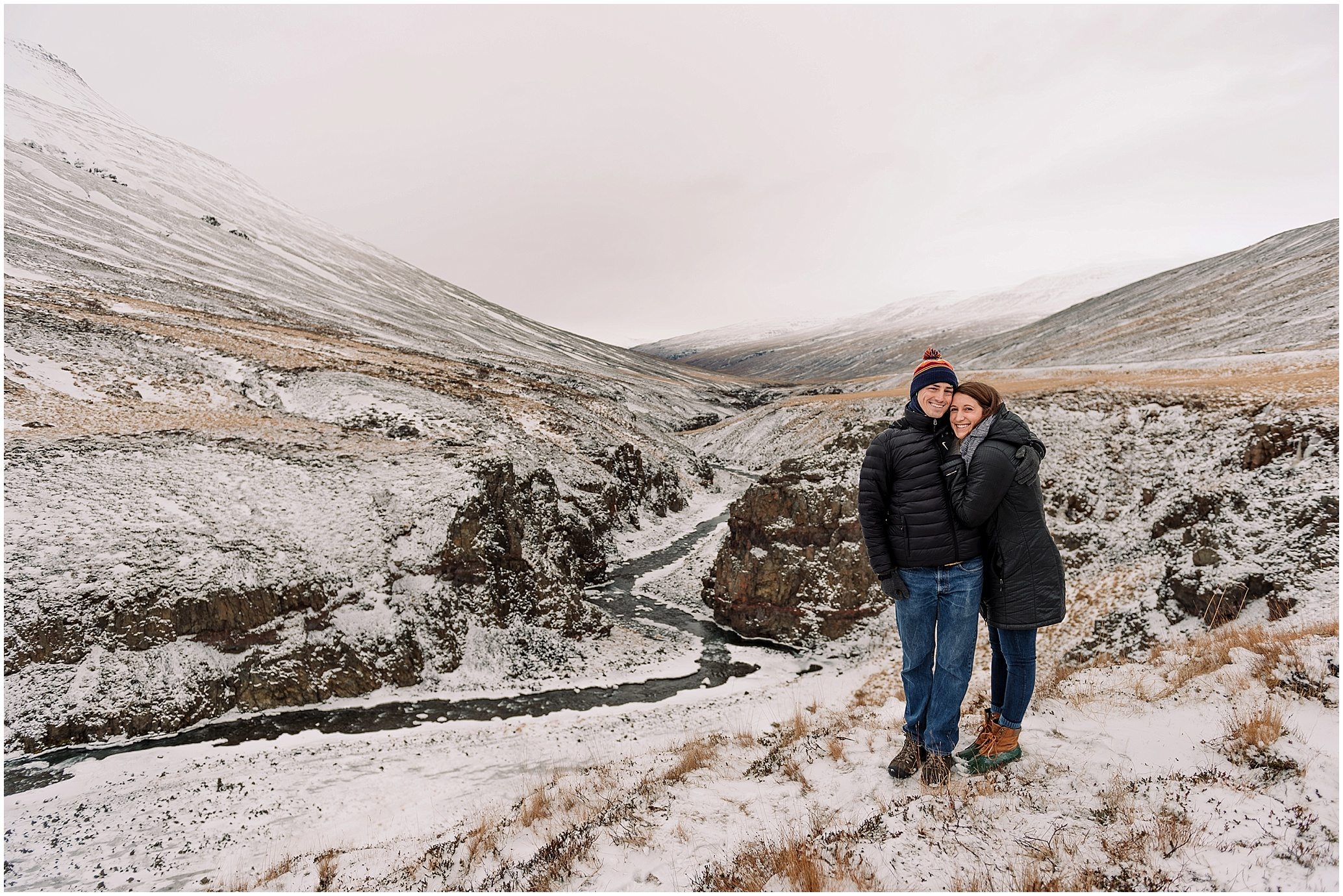 Hannah Leigh Photography Iceland Ring Road Roadtrip_3413.jpg