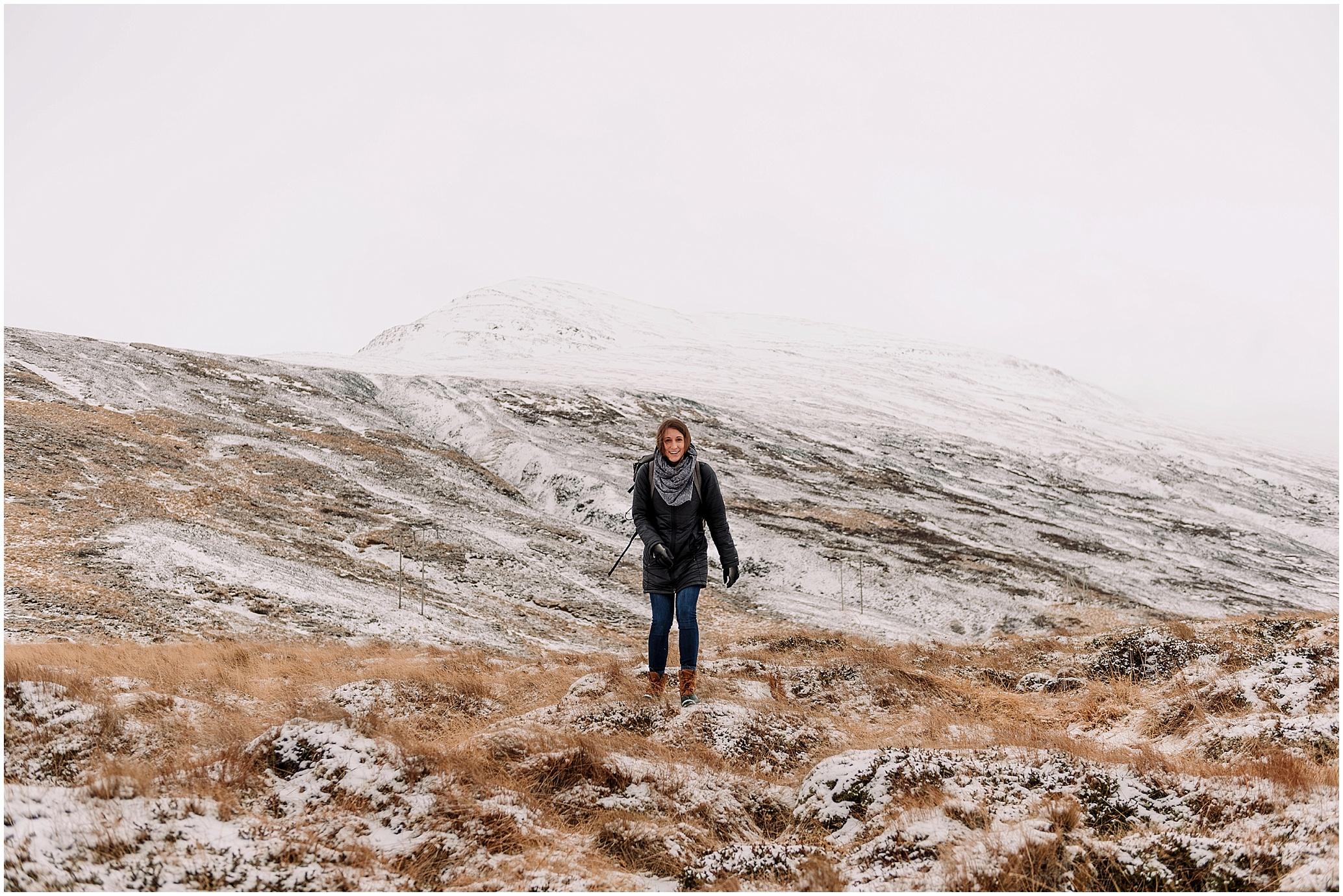 Hannah Leigh Photography Iceland Ring Road Roadtrip_3411.jpg
