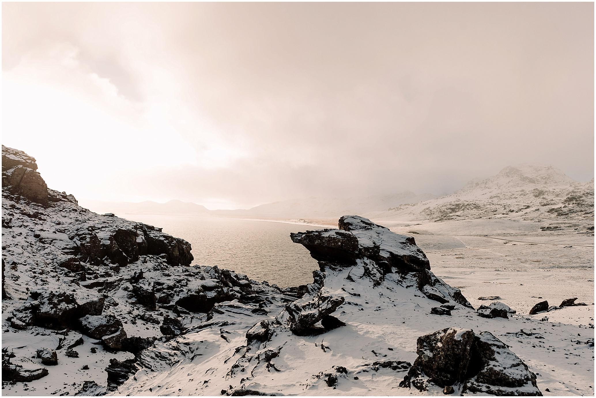 Hannah Leigh Photography Iceland Ring Road Roadtrip_3399.jpg