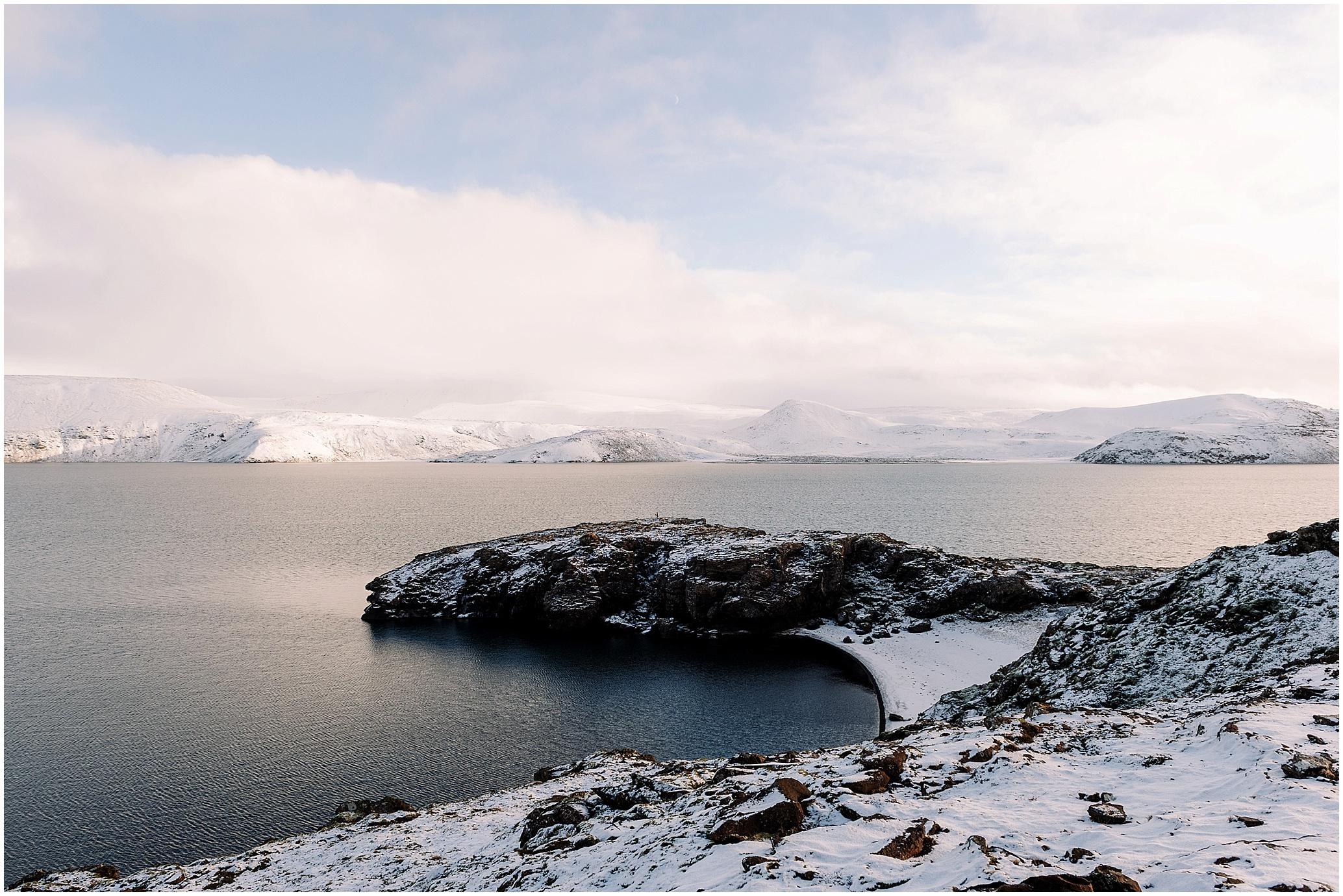 Hannah Leigh Photography Iceland Ring Road Roadtrip_3398.jpg
