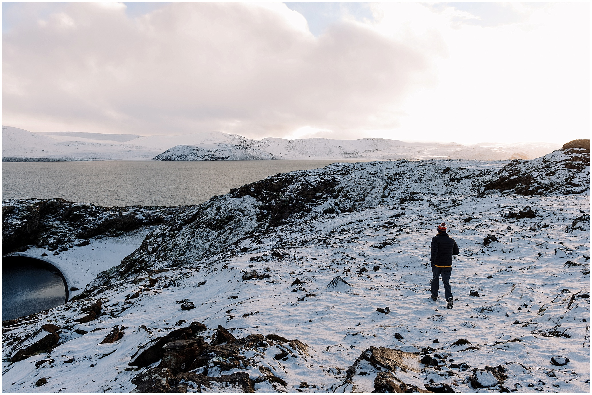 Hannah Leigh Photography Iceland Ring Road Roadtrip_3394.jpg