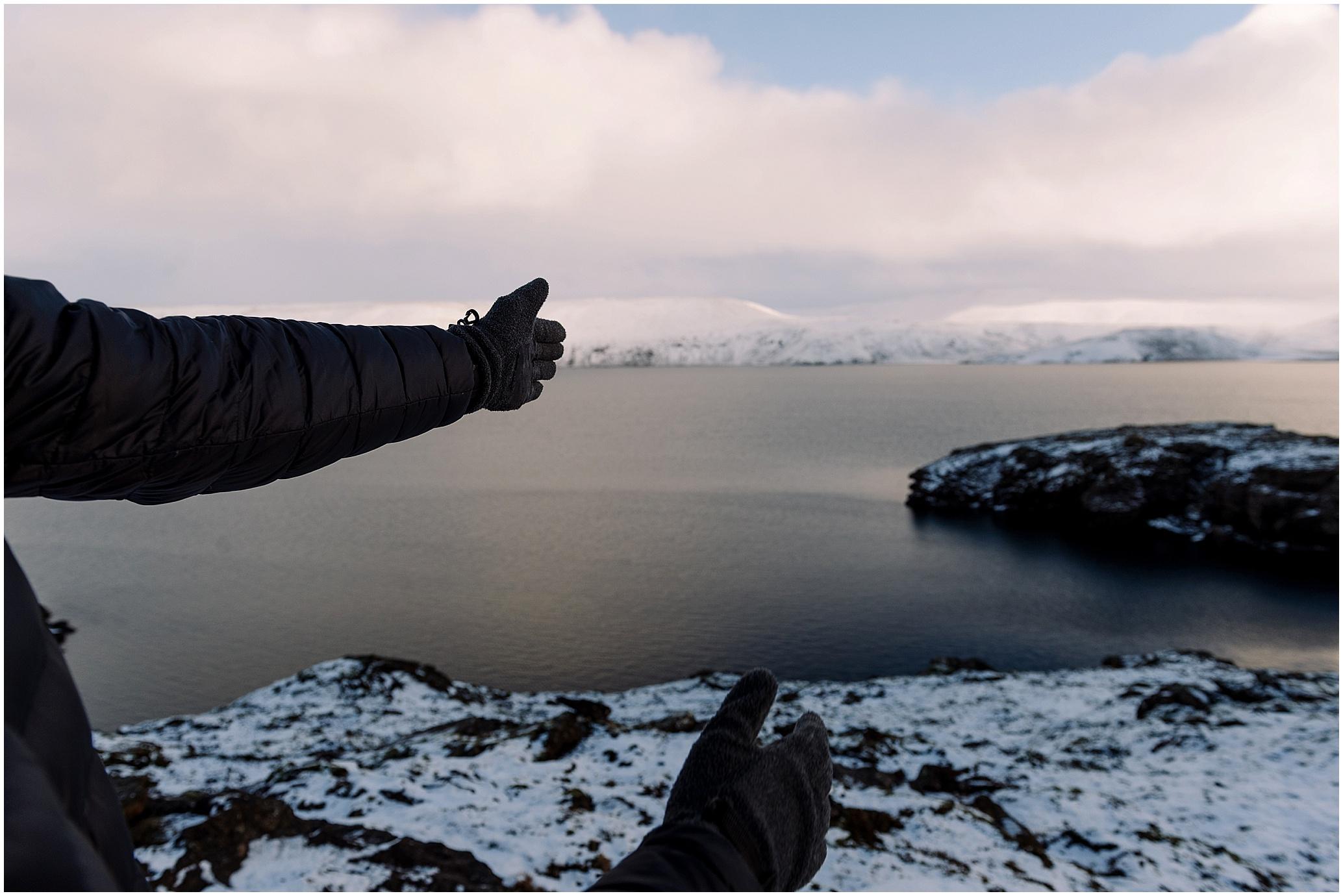 Hannah Leigh Photography Iceland Ring Road Roadtrip_3392.jpg