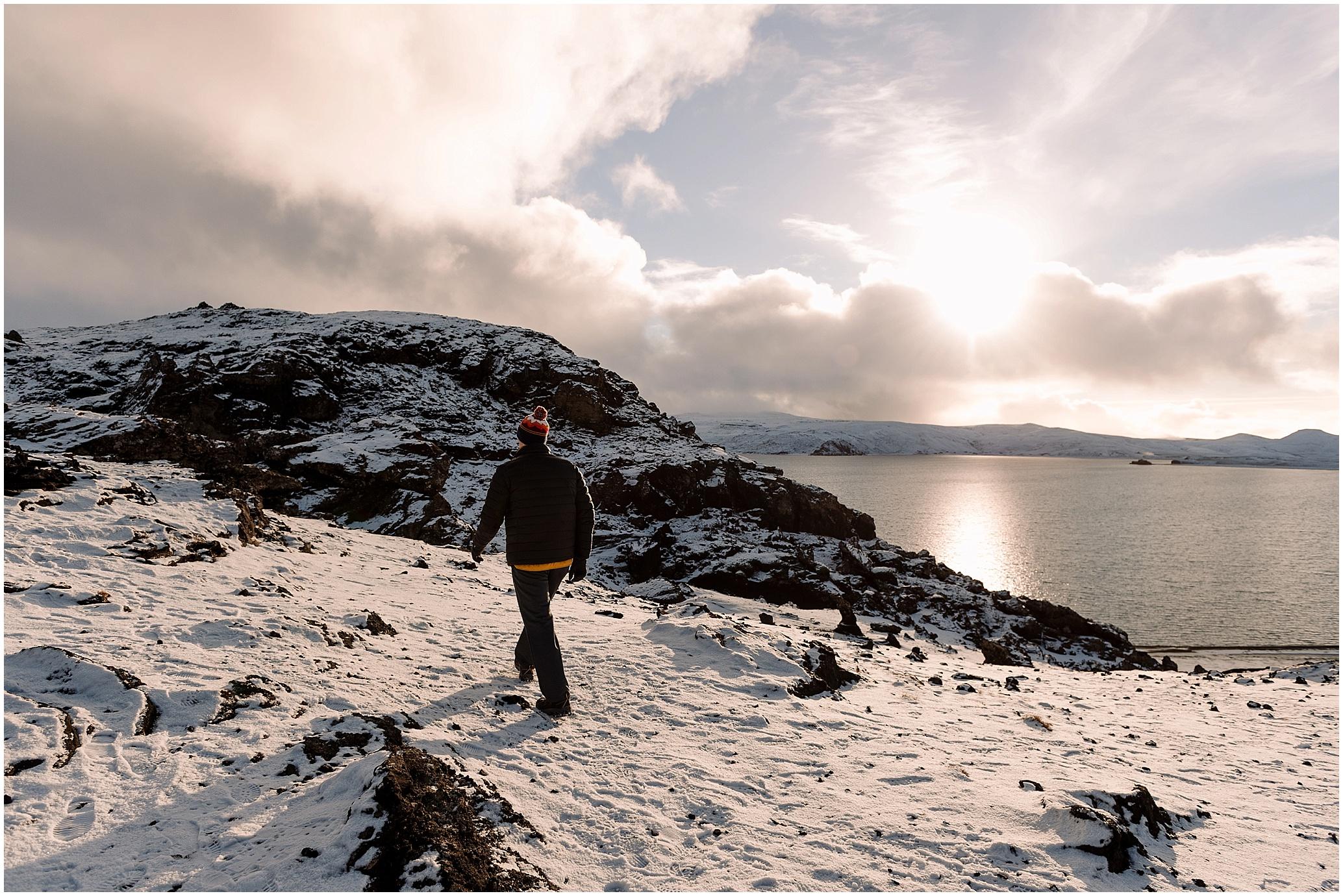 Hannah Leigh Photography Iceland Ring Road Roadtrip_3388.jpg