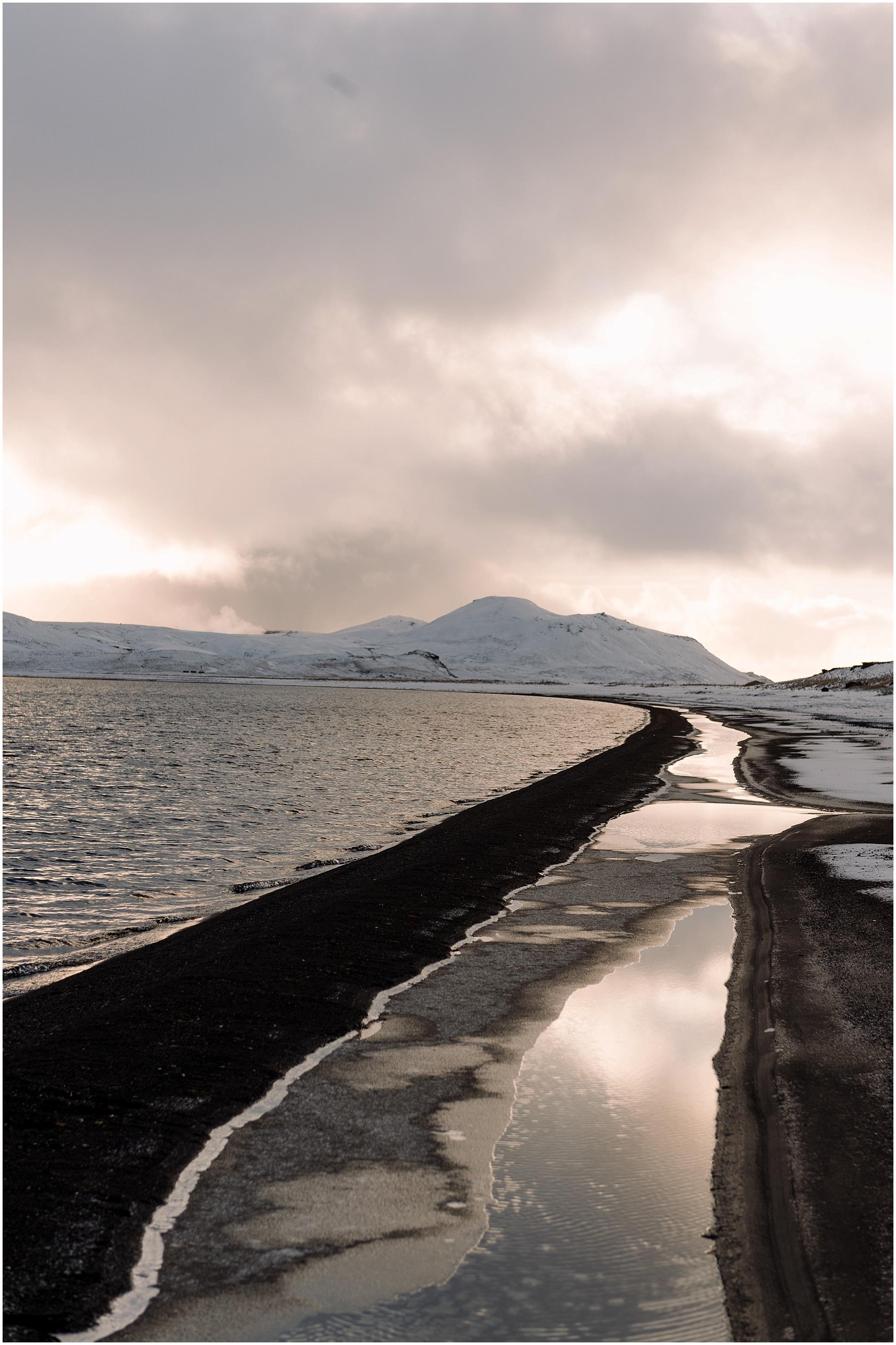 Hannah Leigh Photography Iceland Ring Road Roadtrip_3386.jpg
