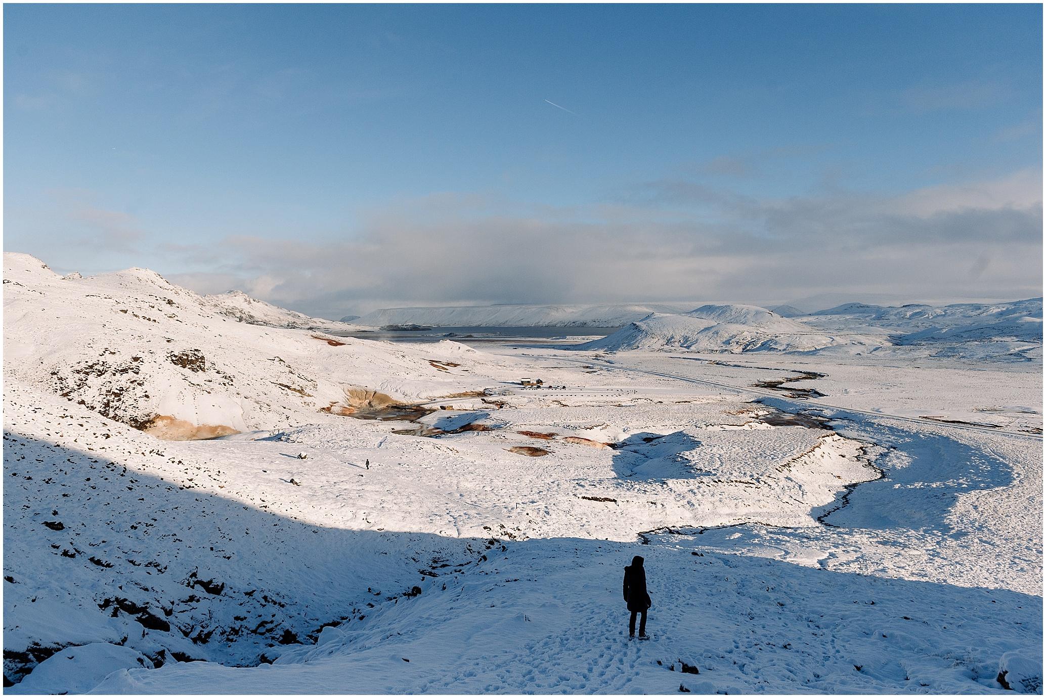 Hannah Leigh Photography Iceland Ring Road Roadtrip_3381.jpg