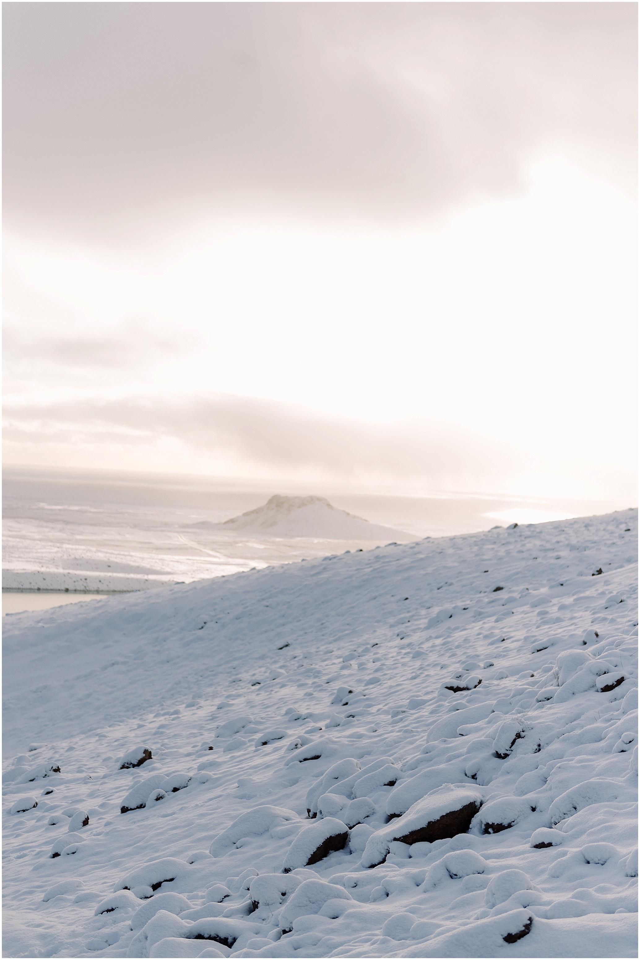 Hannah Leigh Photography Iceland Ring Road Roadtrip_3375.jpg