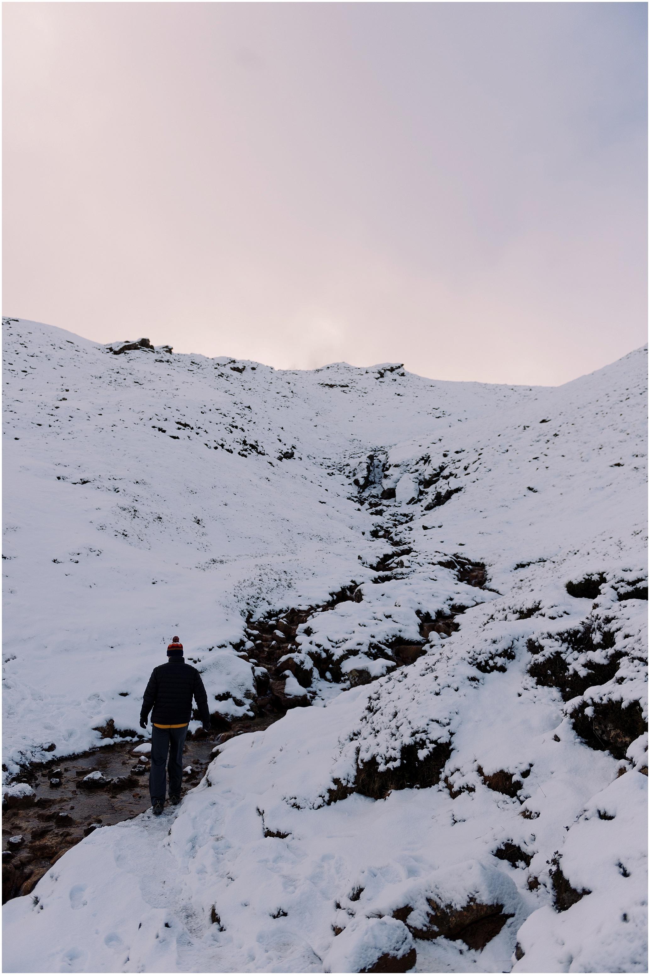Hannah Leigh Photography Iceland Ring Road Roadtrip_3374.jpg