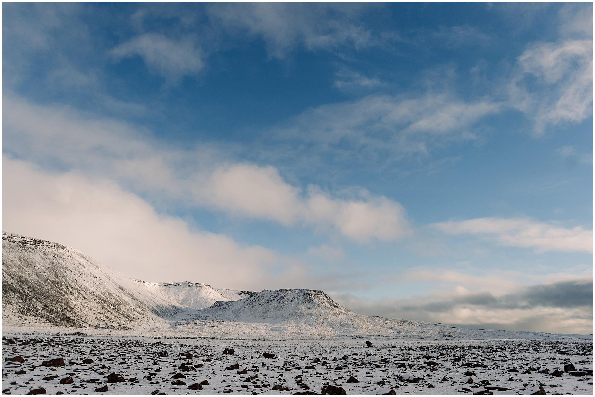 Hannah Leigh Photography Iceland Ring Road Roadtrip_3372.jpg
