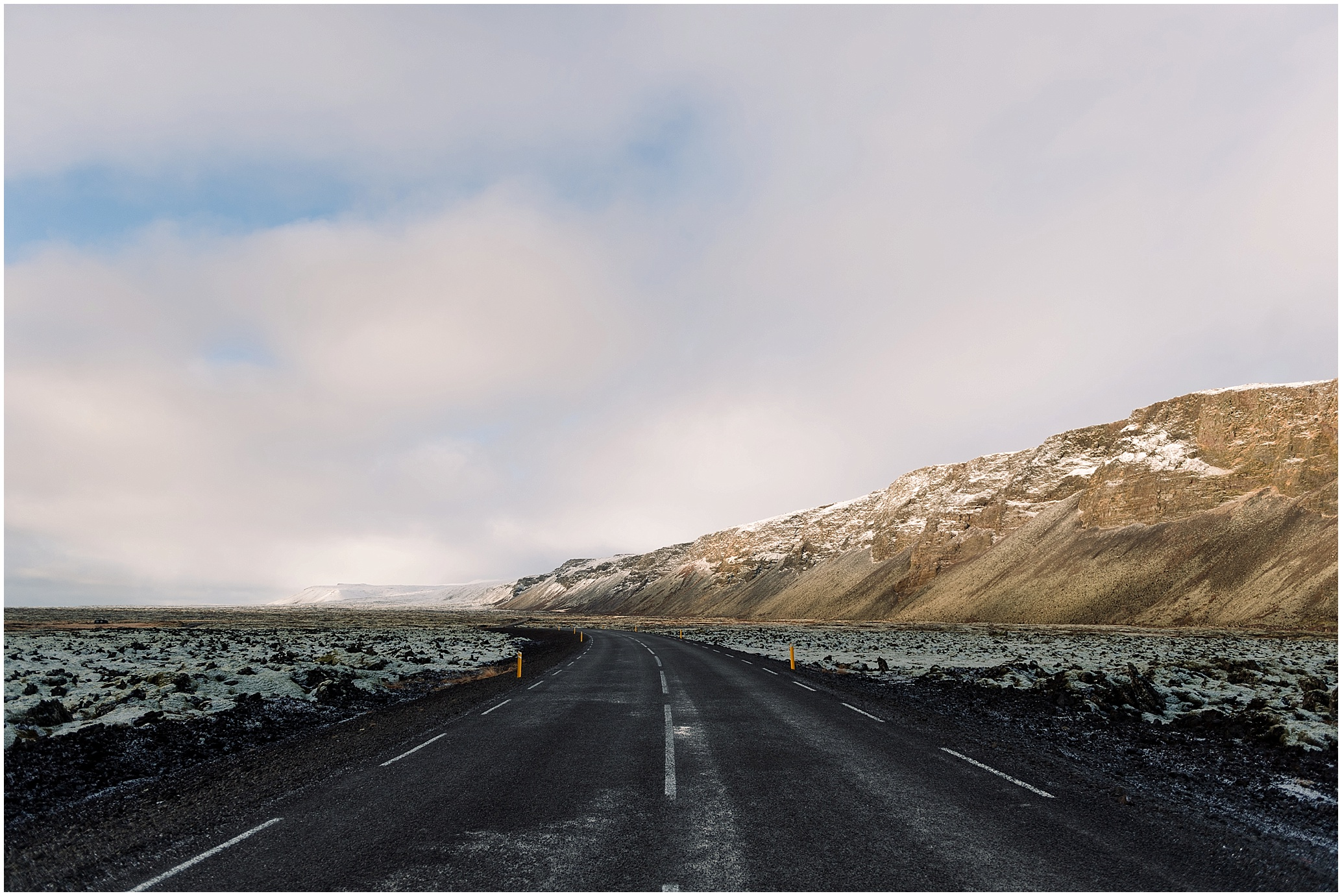Hannah Leigh Photography Iceland Ring Road Roadtrip_3370.jpg