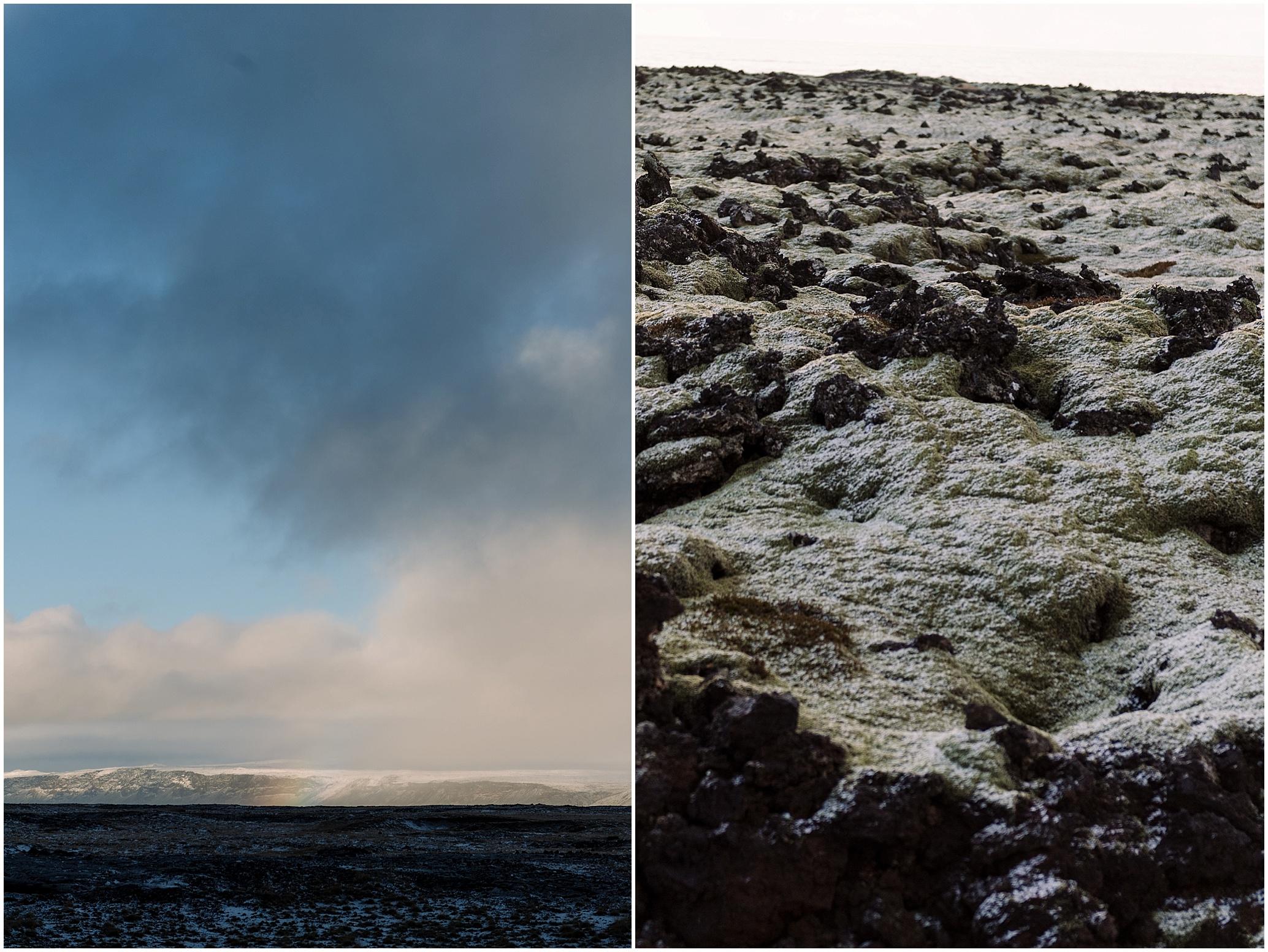 Hannah Leigh Photography Iceland Ring Road Roadtrip_3356.jpg