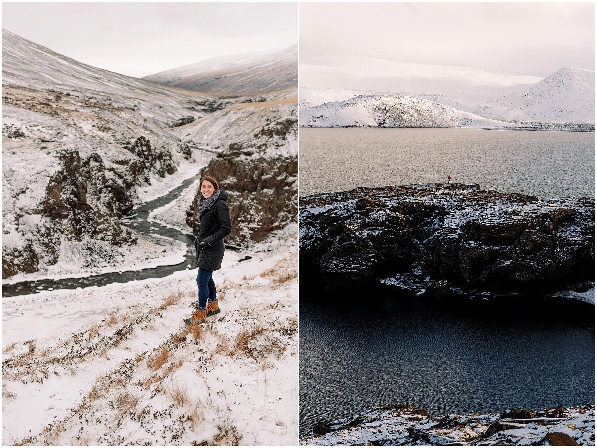 Hannah Leigh Photography Iceland Ring Road Roadtrip_3361.jpg