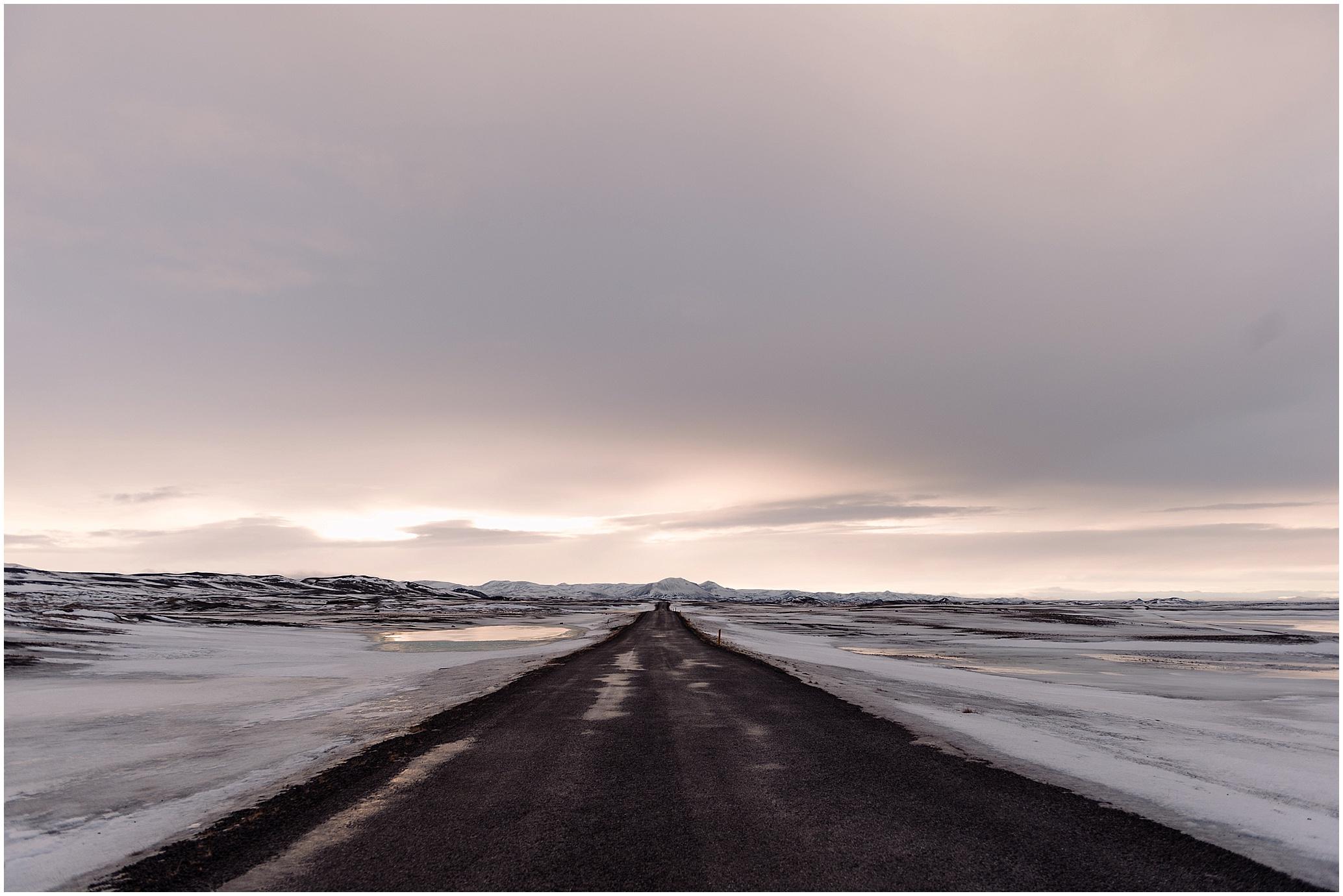 Hannah Leigh Photography Iceland Ring Road Roadtrip_3428.jpg