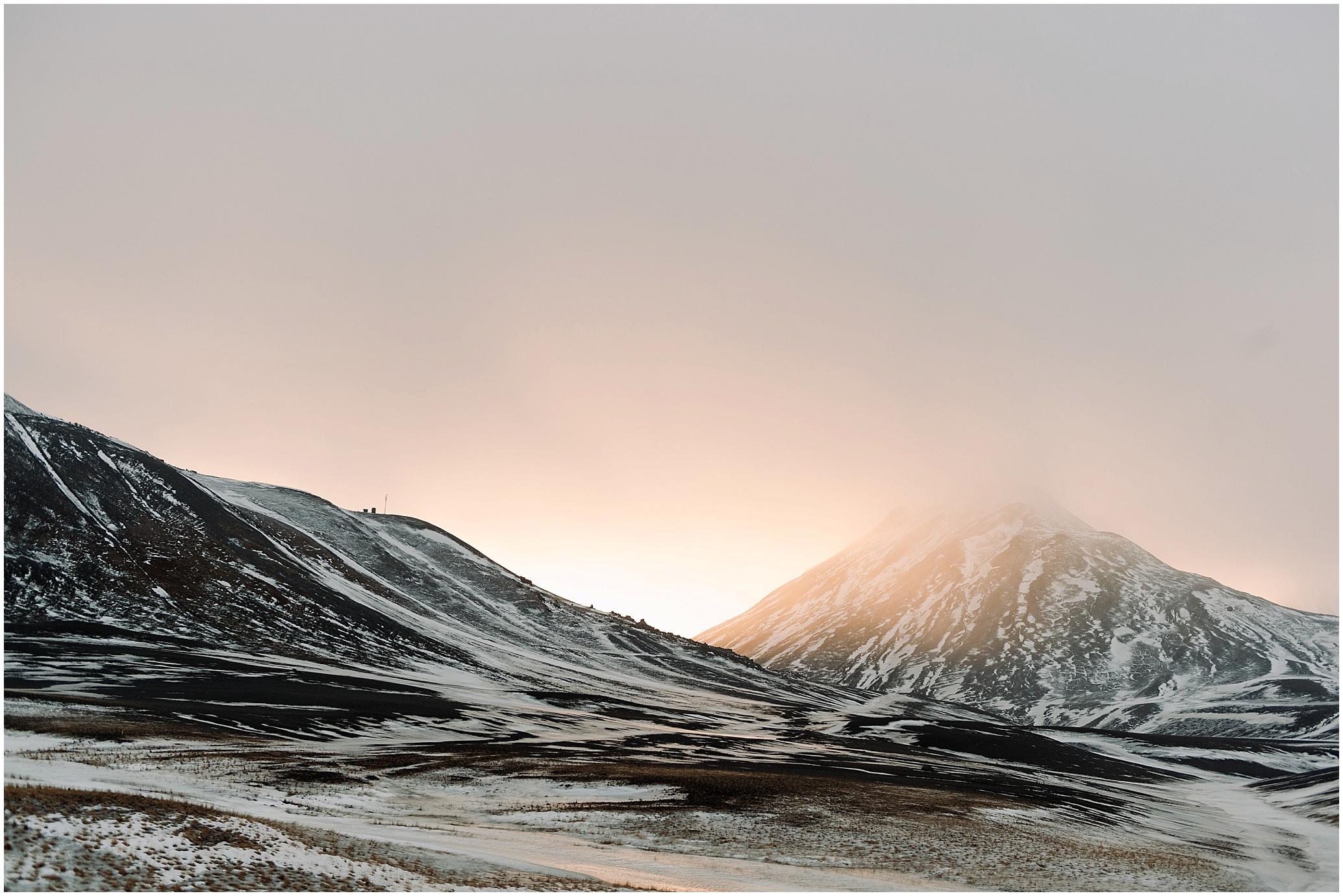 Hannah Leigh Photography Iceland Ring Road Roadtrip_3425.jpg